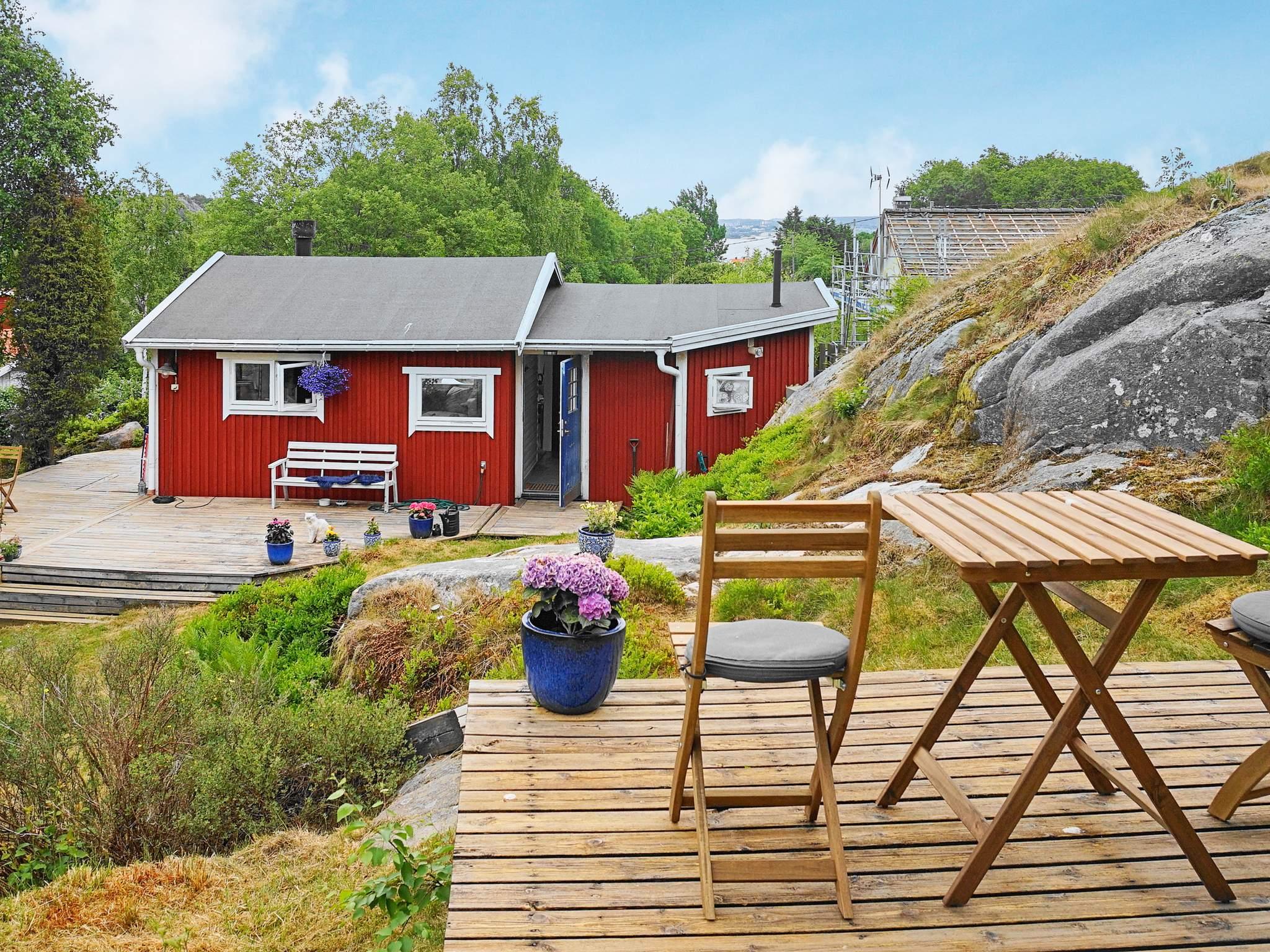 Ferienhaus Tjörn/Höviksnäs (2432182), Höviksnäs, Tjörn, Westschweden, Schweden, Bild 1