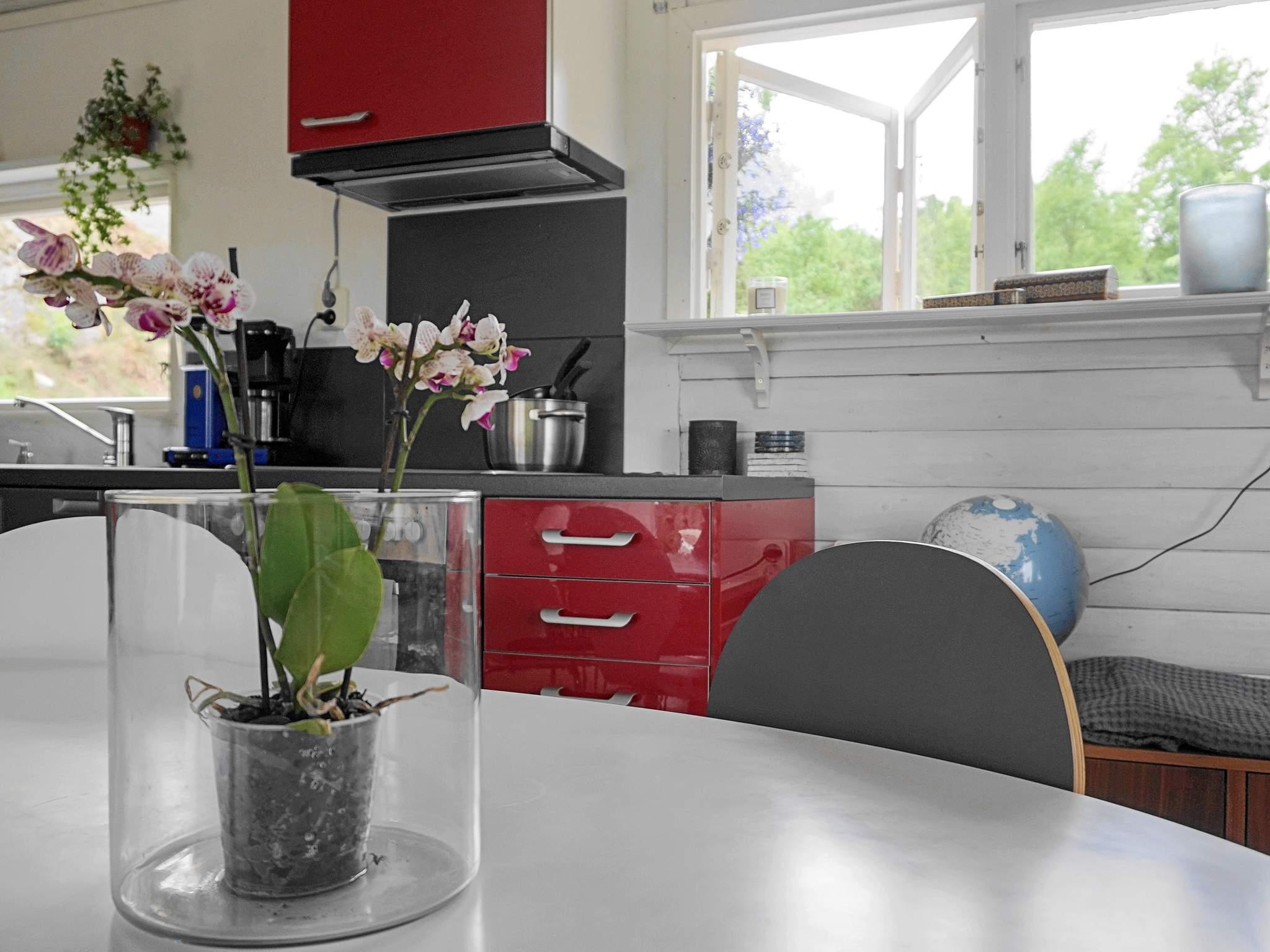 Ferienhaus Tjörn/Höviksnäs (2432182), Höviksnäs, Tjörn, Westschweden, Schweden, Bild 4