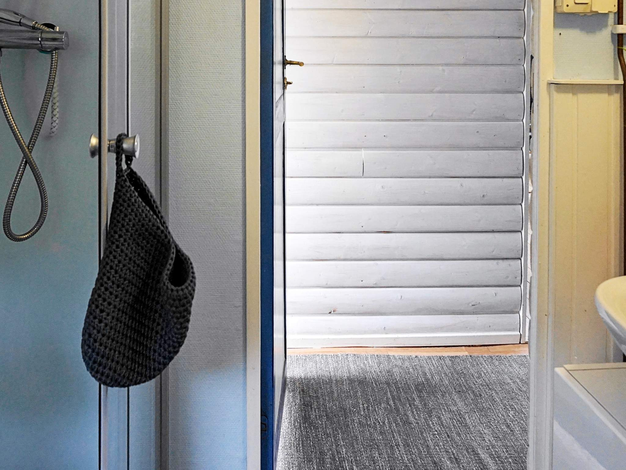 Ferienhaus Tjörn/Höviksnäs (2432182), Höviksnäs, Tjörn, Westschweden, Schweden, Bild 7