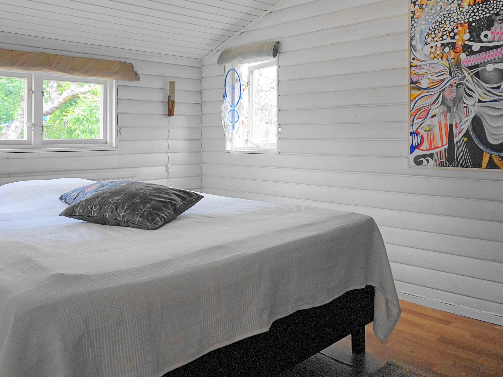 Ferienhaus Tjörn/Höviksnäs (2432182), Höviksnäs, Tjörn, Westschweden, Schweden, Bild 5