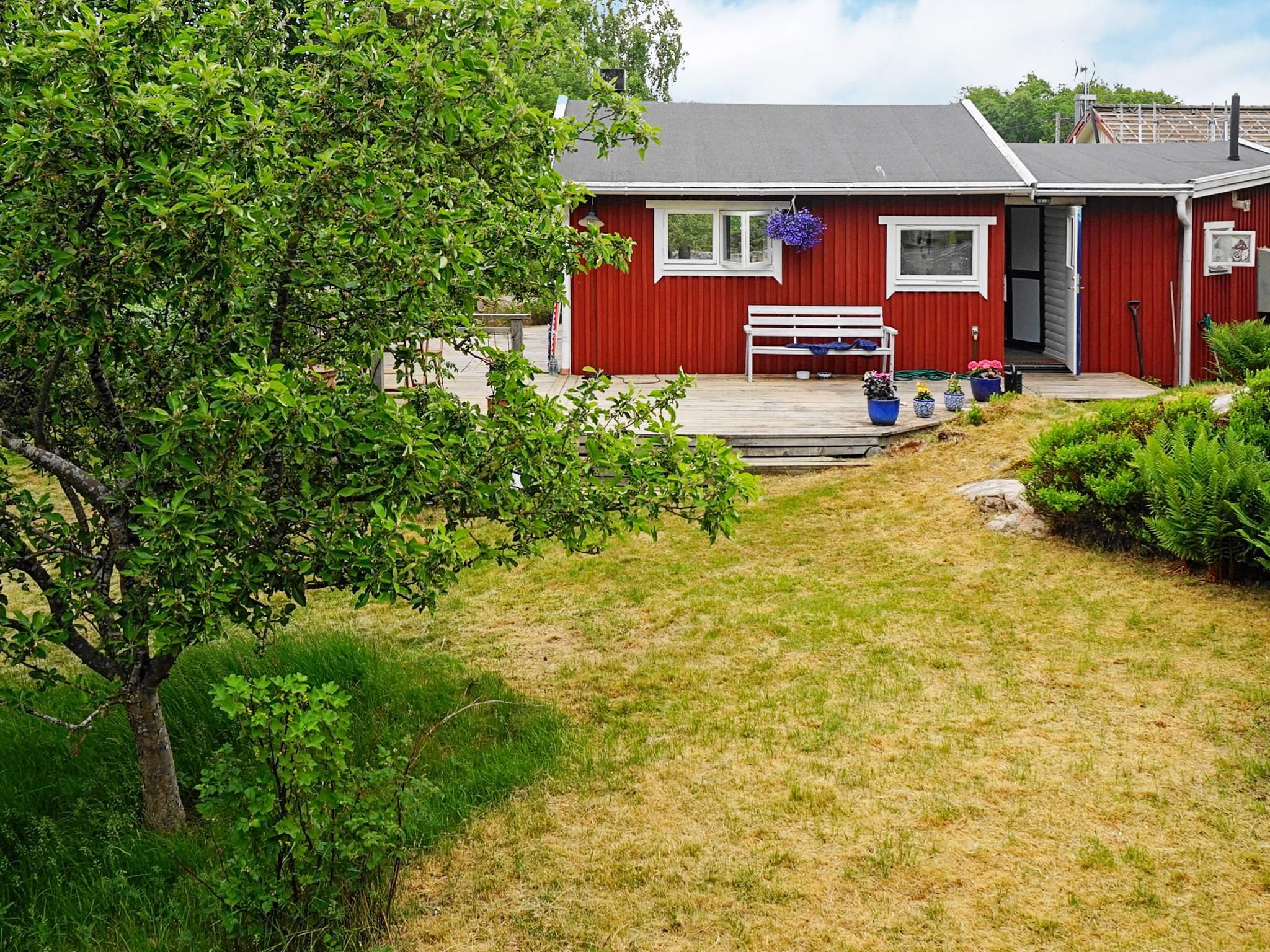 Ferienhaus Tjörn/Höviksnäs (2432182), Höviksnäs, Tjörn, Westschweden, Schweden, Bild 11