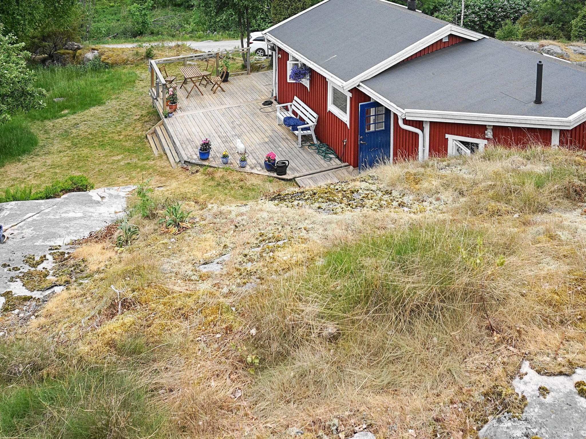 Ferienhaus Tjörn/Höviksnäs (2432182), Höviksnäs, Tjörn, Westschweden, Schweden, Bild 9