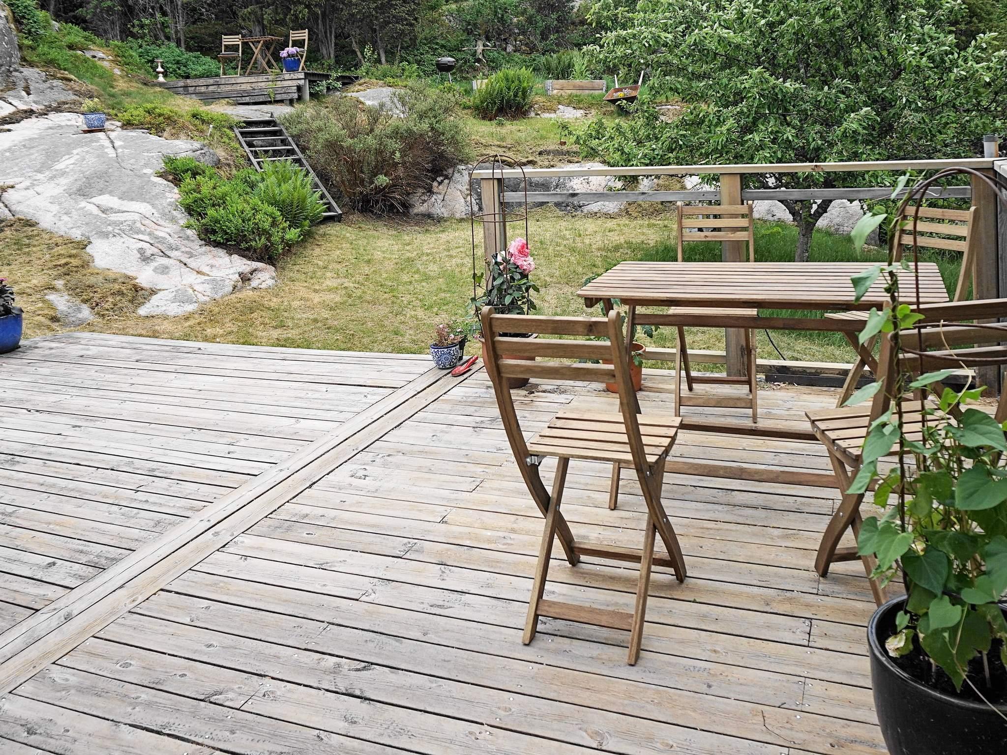 Ferienhaus Tjörn/Höviksnäs (2432182), Höviksnäs, Tjörn, Westschweden, Schweden, Bild 10