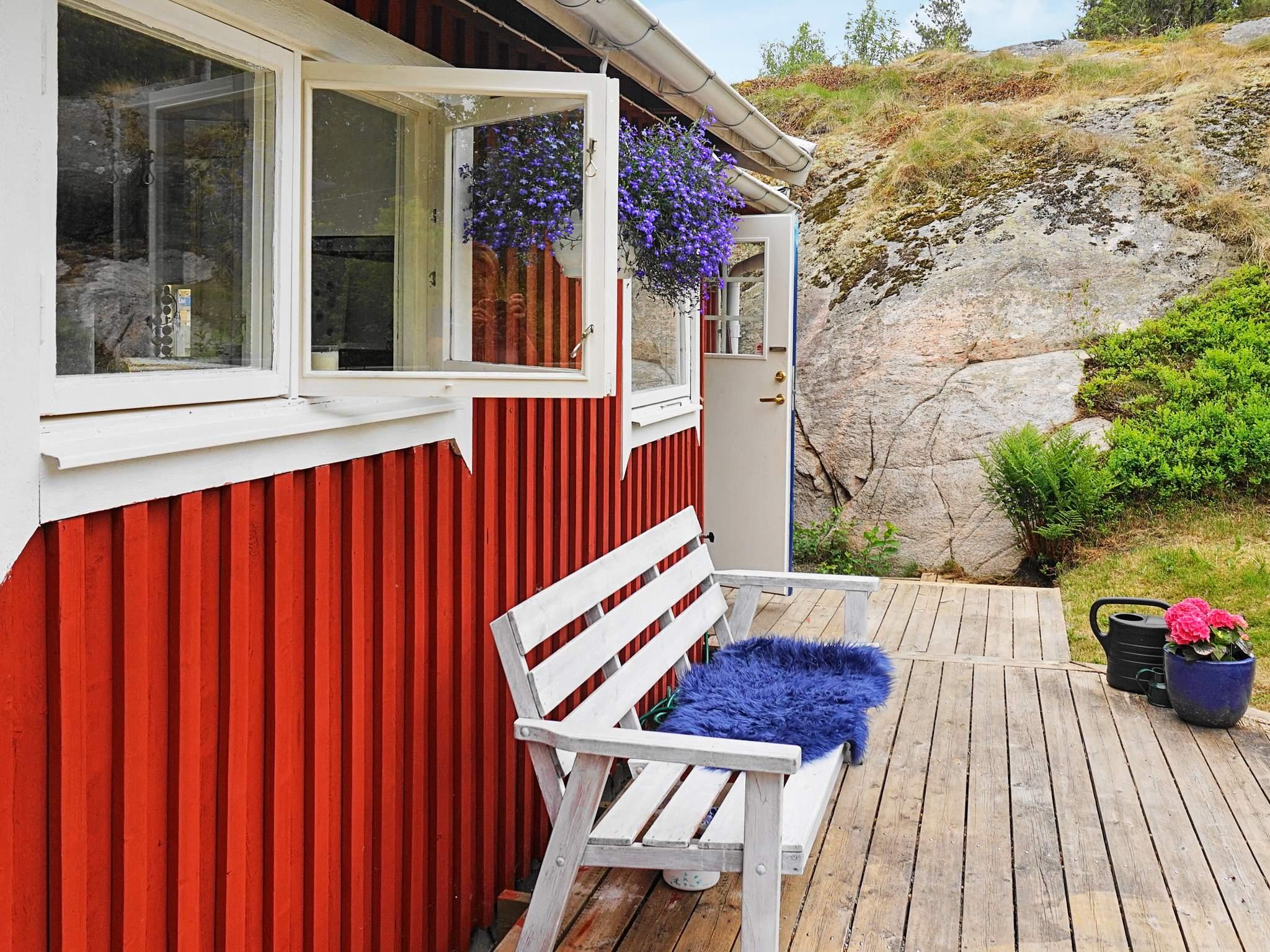 Ferienhaus Tjörn/Höviksnäs (2432182), Höviksnäs, Tjörn, Westschweden, Schweden, Bild 12