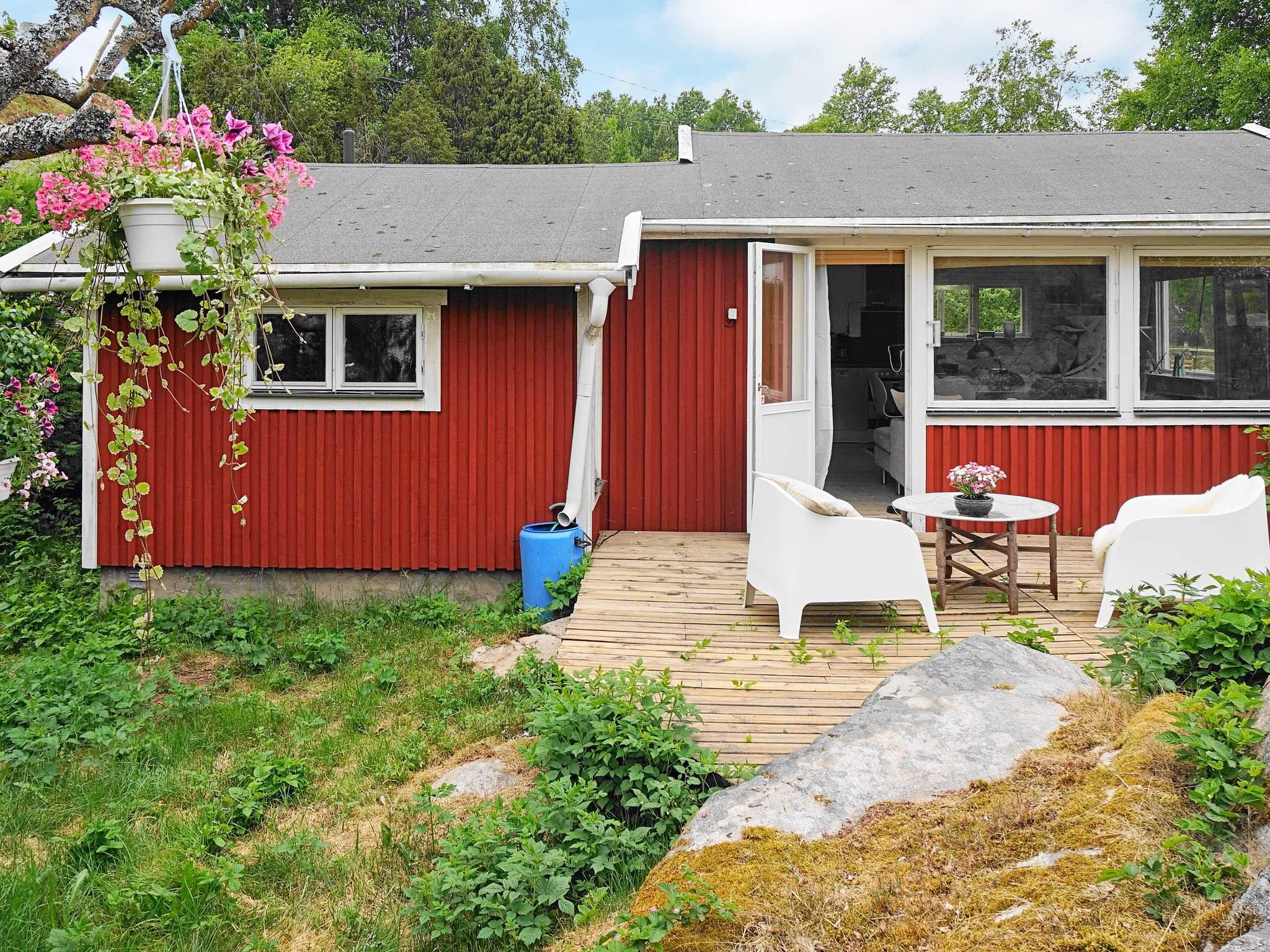 Ferienhaus Tjörn/Höviksnäs (2432182), Höviksnäs, Tjörn, Westschweden, Schweden, Bild 15