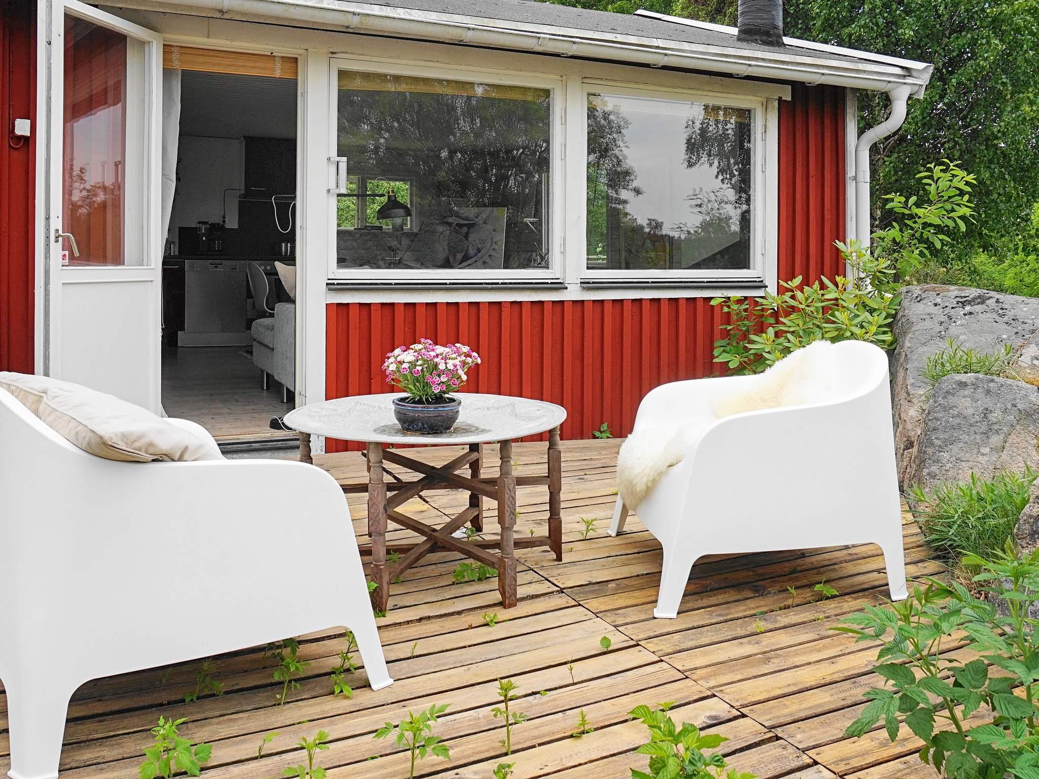 Ferienhaus Tjörn/Höviksnäs (2432182), Höviksnäs, Tjörn, Westschweden, Schweden, Bild 16
