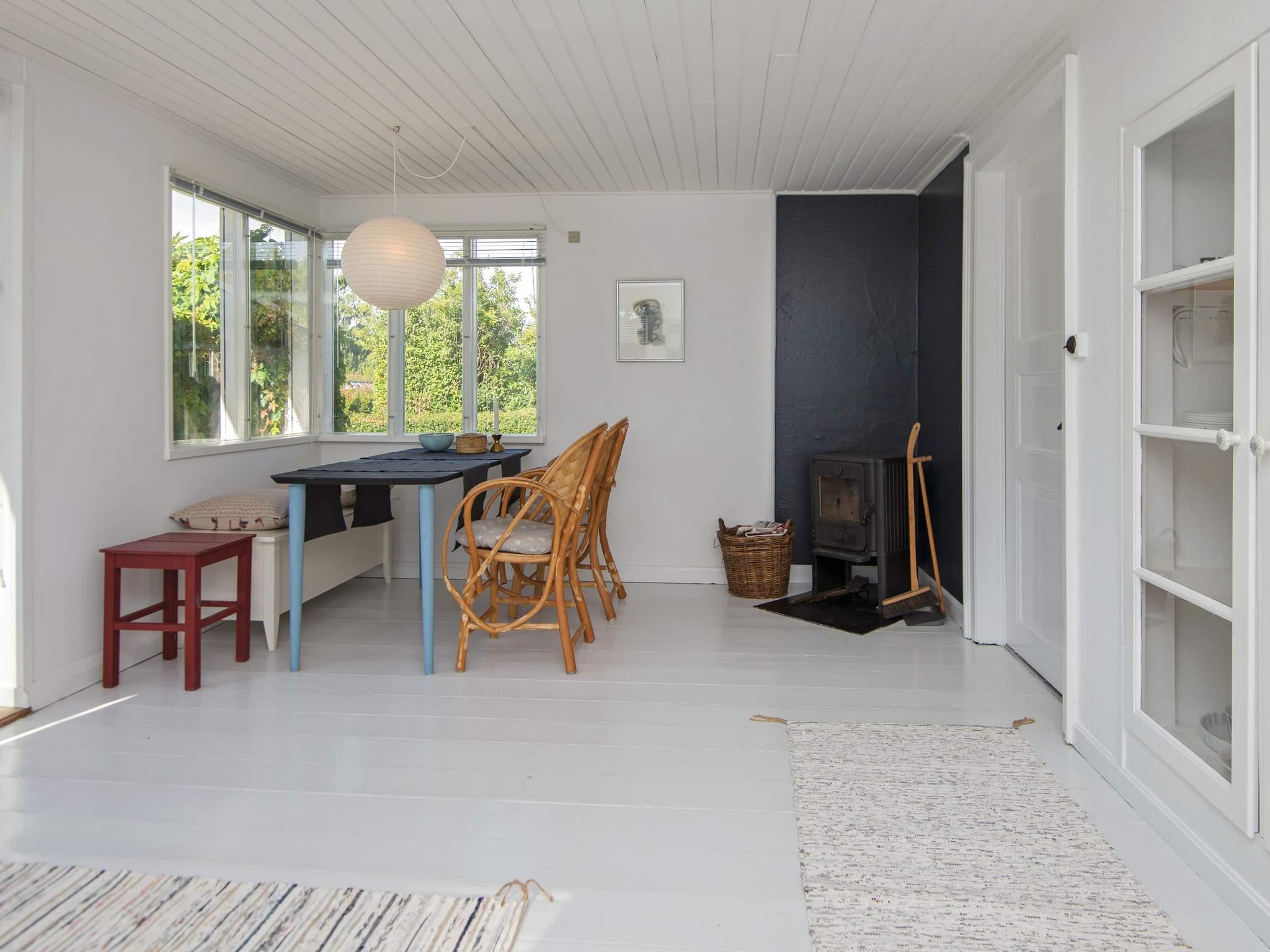 Ferienhaus Ajstrup Strand/Malling (2435075), Ajstrup, , Ostjütland, Dänemark, Bild 6