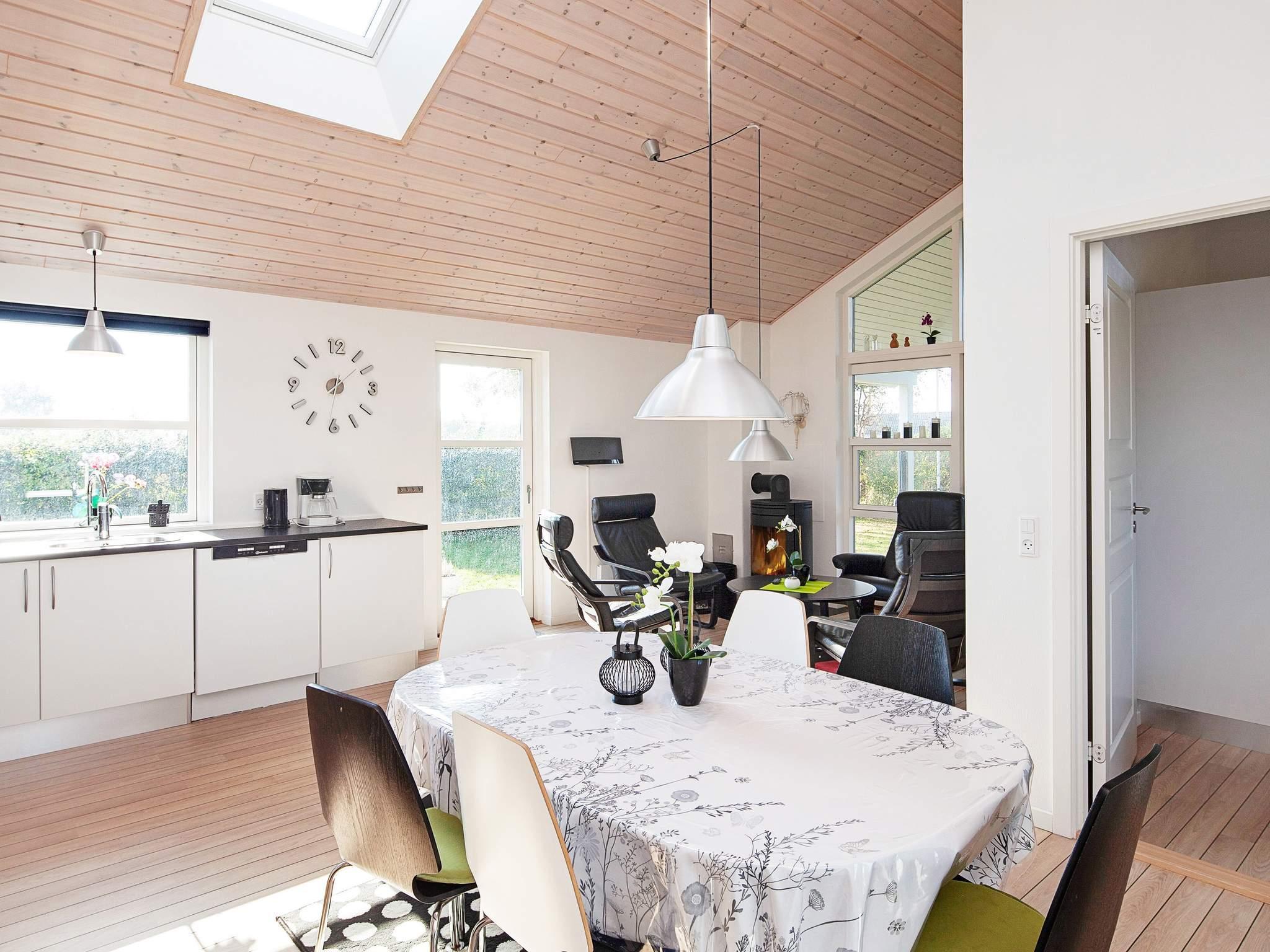 Ferienhaus Enø (2523852), Karrebæksminde, , Südseeland, Dänemark, Bild 8