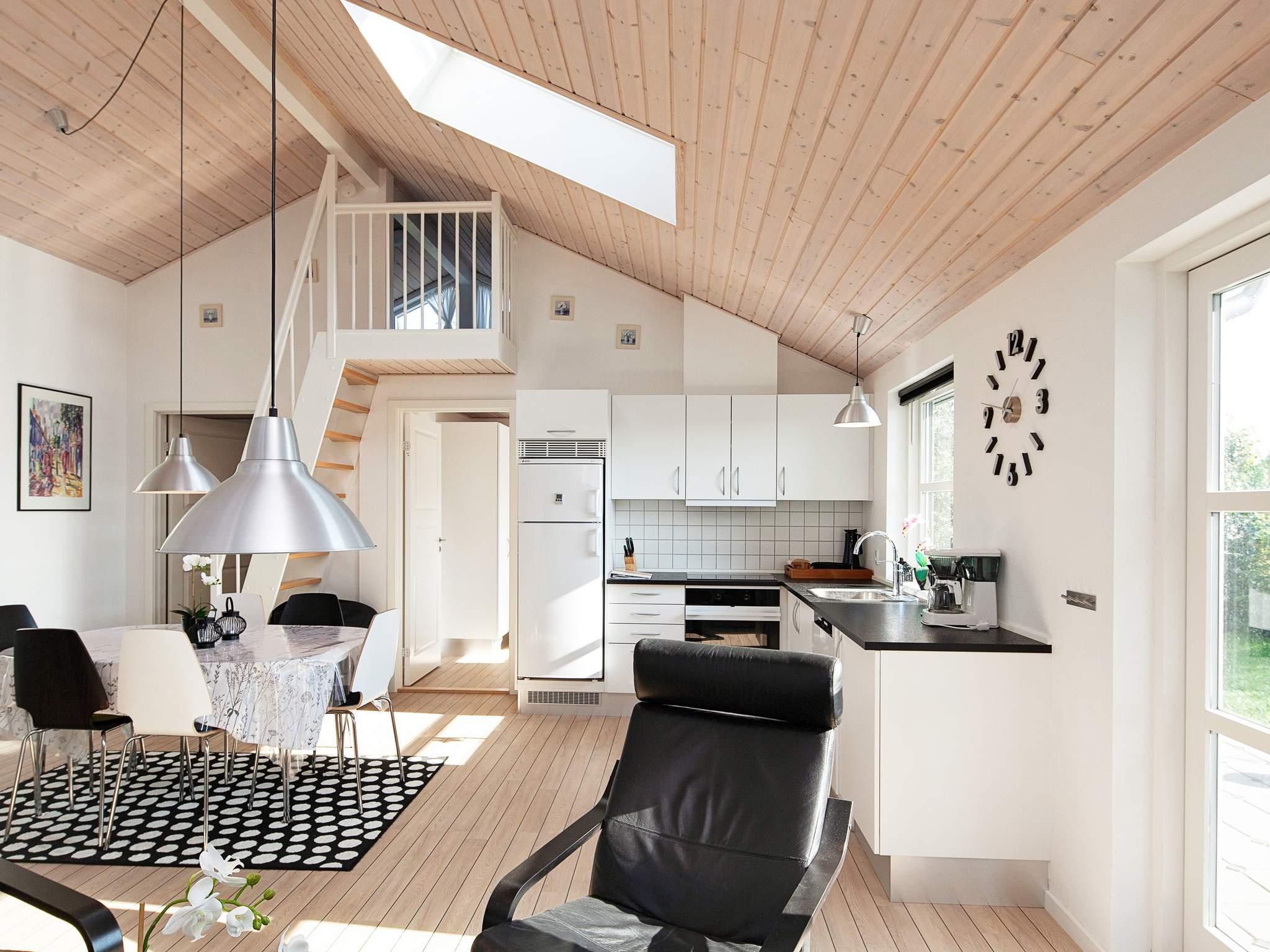 Ferienhaus Enø (2523852), Karrebæksminde, , Südseeland, Dänemark, Bild 7