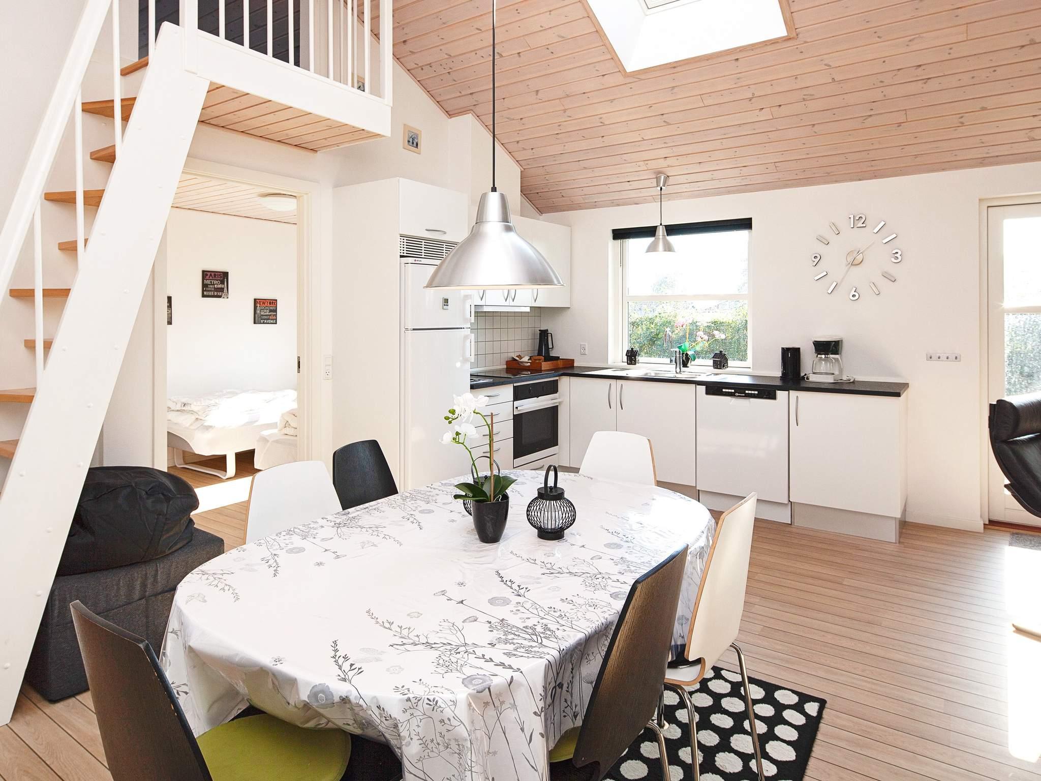 Ferienhaus Enø (2523852), Karrebæksminde, , Südseeland, Dänemark, Bild 5