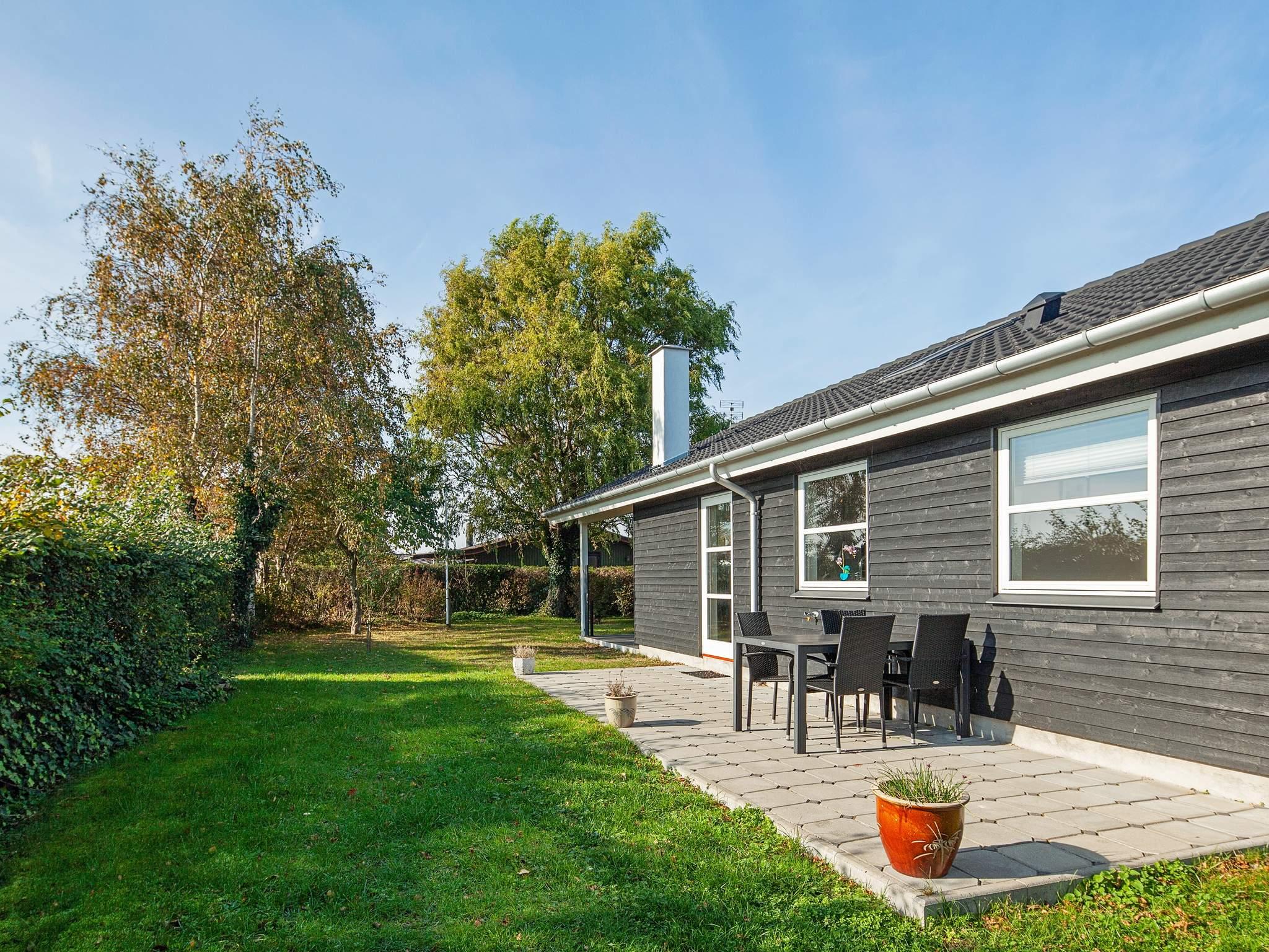 Ferienhaus Enø (2523852), Karrebæksminde, , Südseeland, Dänemark, Bild 16