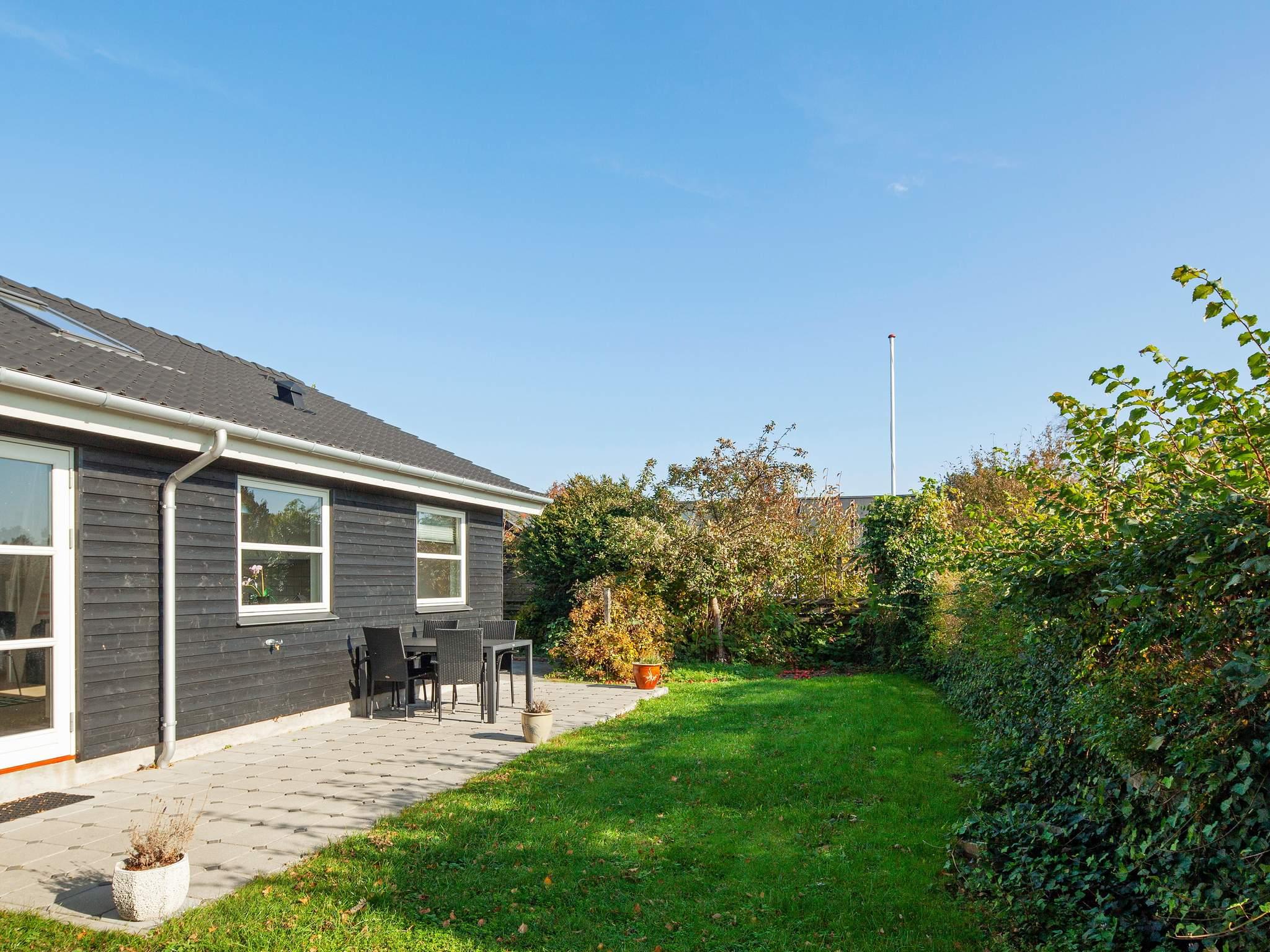 Ferienhaus Enø (2523852), Karrebæksminde, , Südseeland, Dänemark, Bild 15