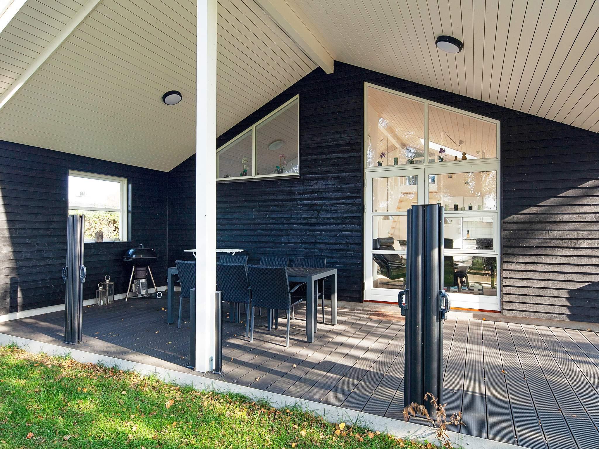 Ferienhaus Enø (2523852), Karrebæksminde, , Südseeland, Dänemark, Bild 13