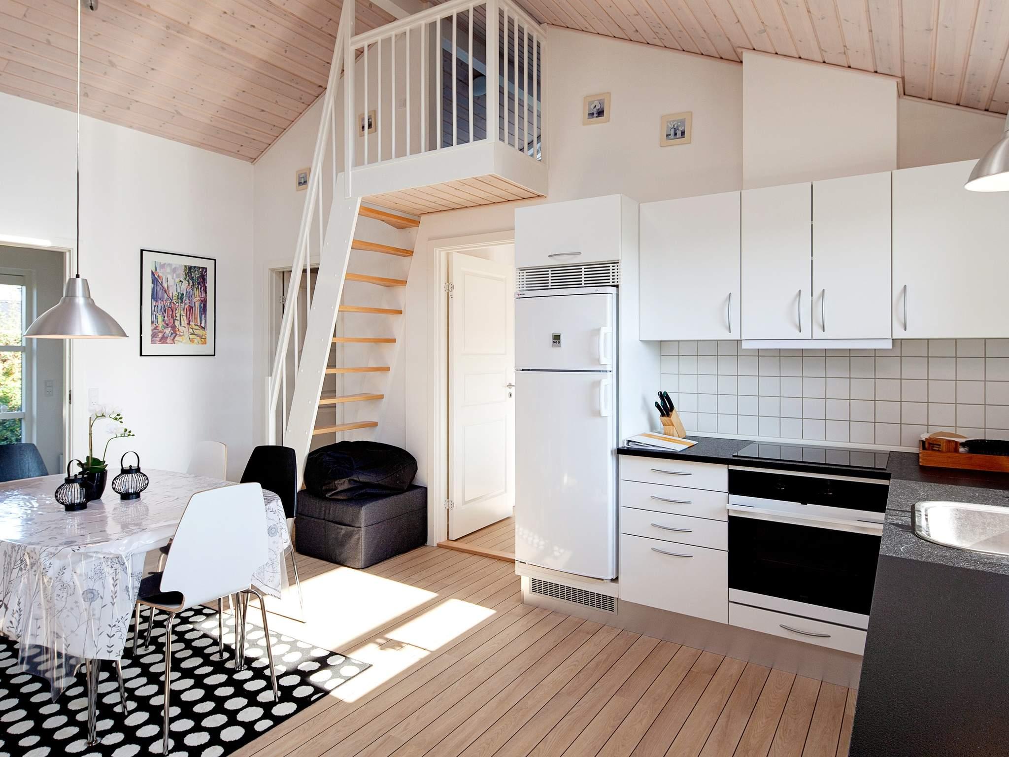 Ferienhaus Enø (2523852), Karrebæksminde, , Südseeland, Dänemark, Bild 11
