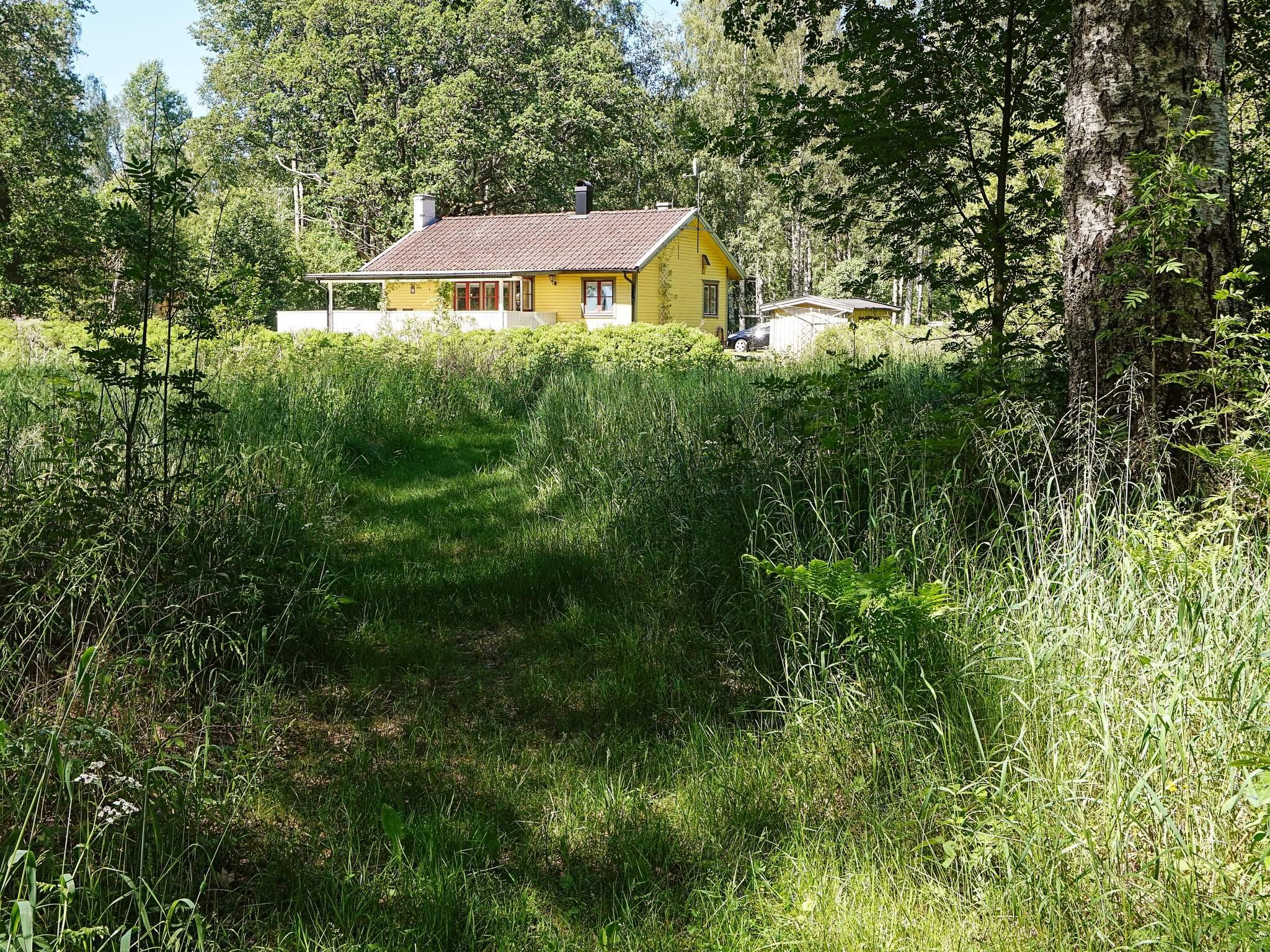 Ferienhaus Arboga (2438410), Arboga, Västmanlands län, Mittelschweden, Schweden, Bild 14