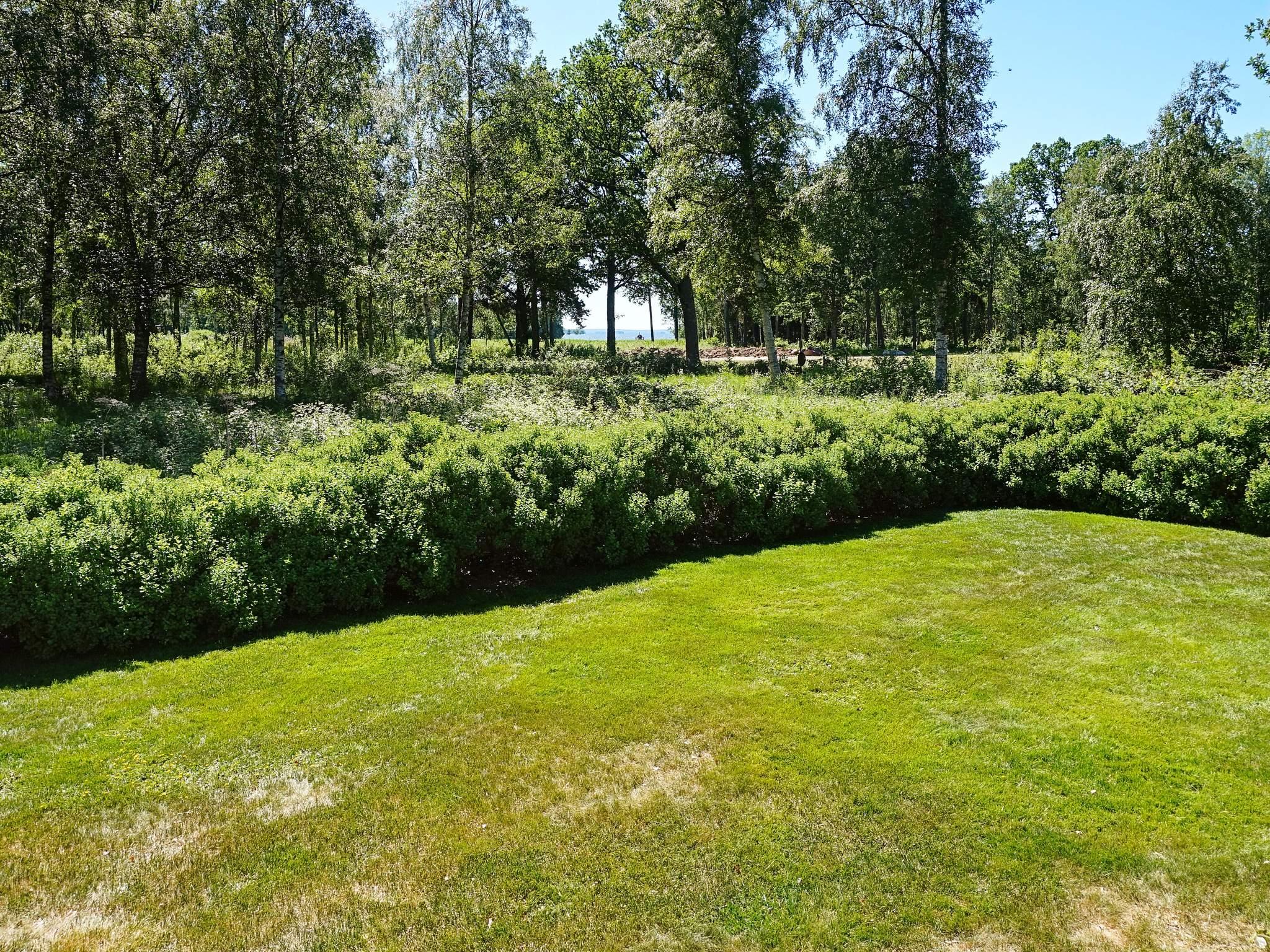 Ferienhaus Arboga (2438410), Arboga, Västmanlands län, Mittelschweden, Schweden, Bild 21