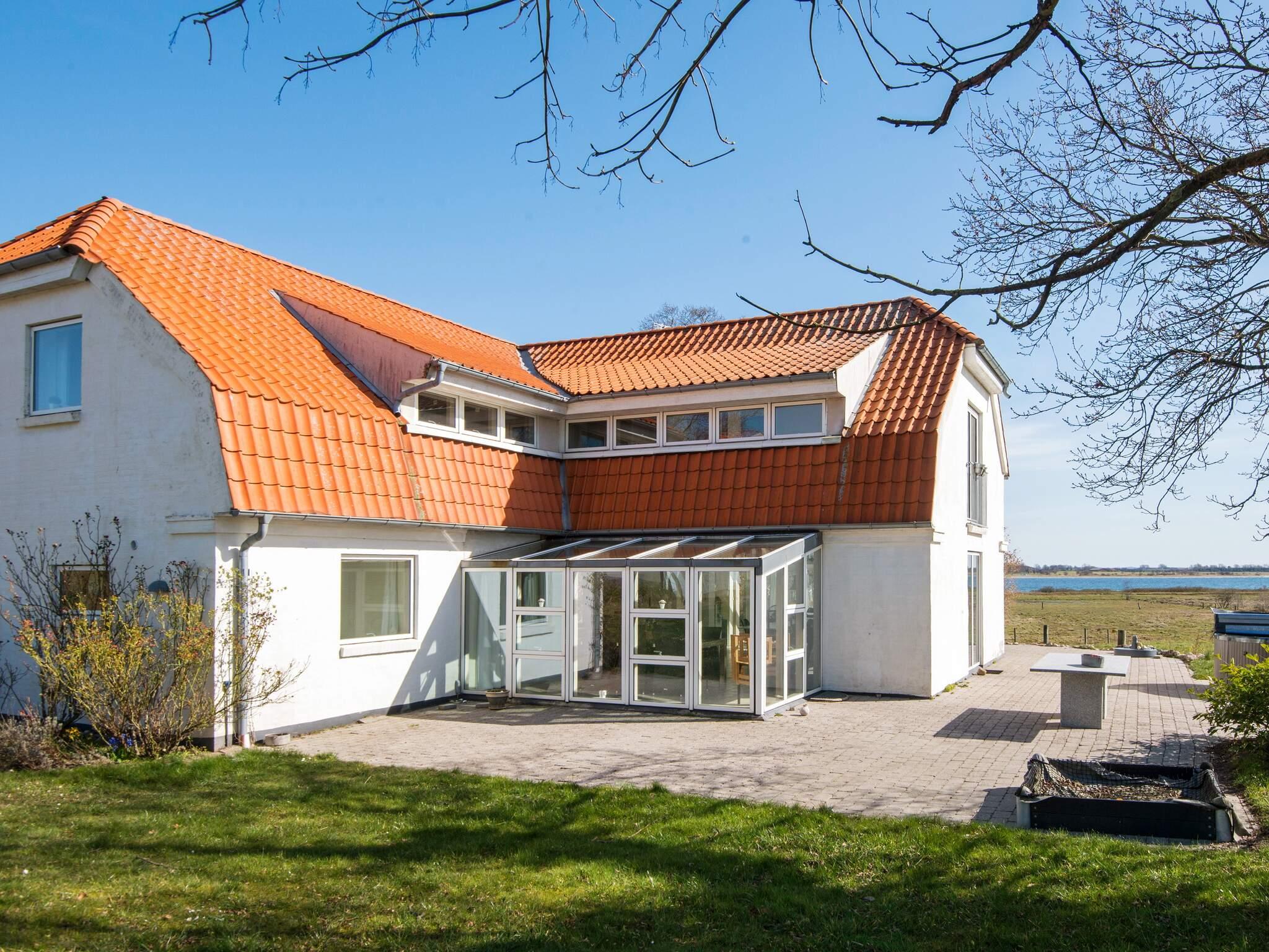 Ferienhaus Årøsund (1909363), Årøsund, , Dänische Ostsee, Dänemark, Bild 1