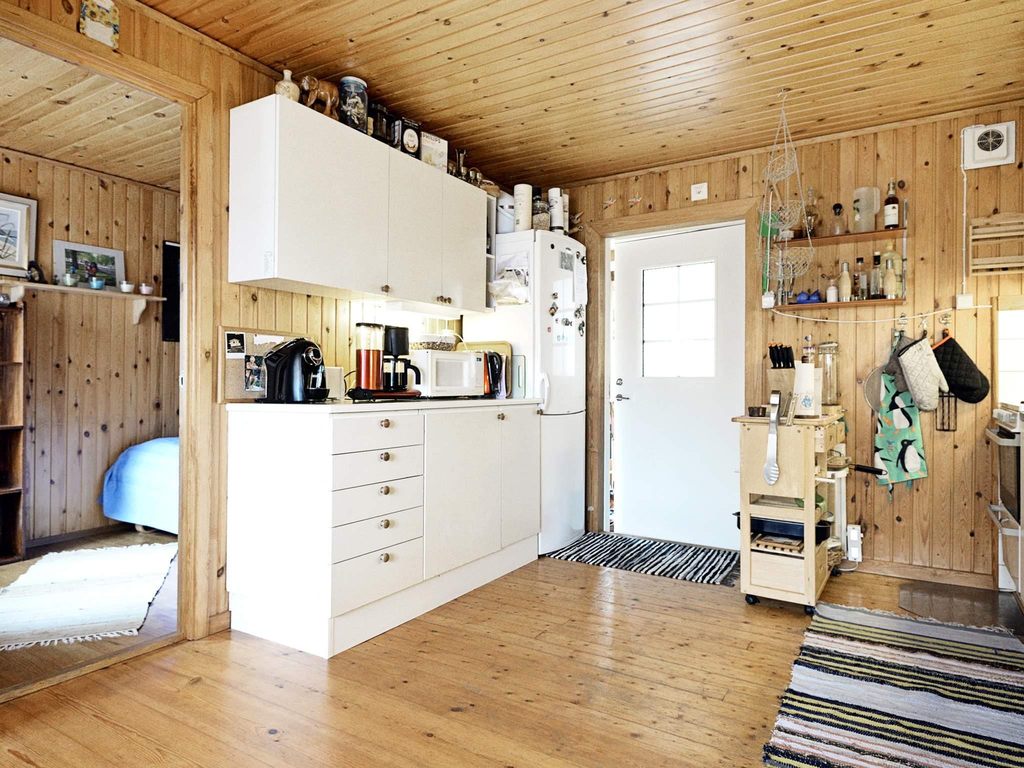 Ferienhaus Alingsås Ferienhaus in Schweden