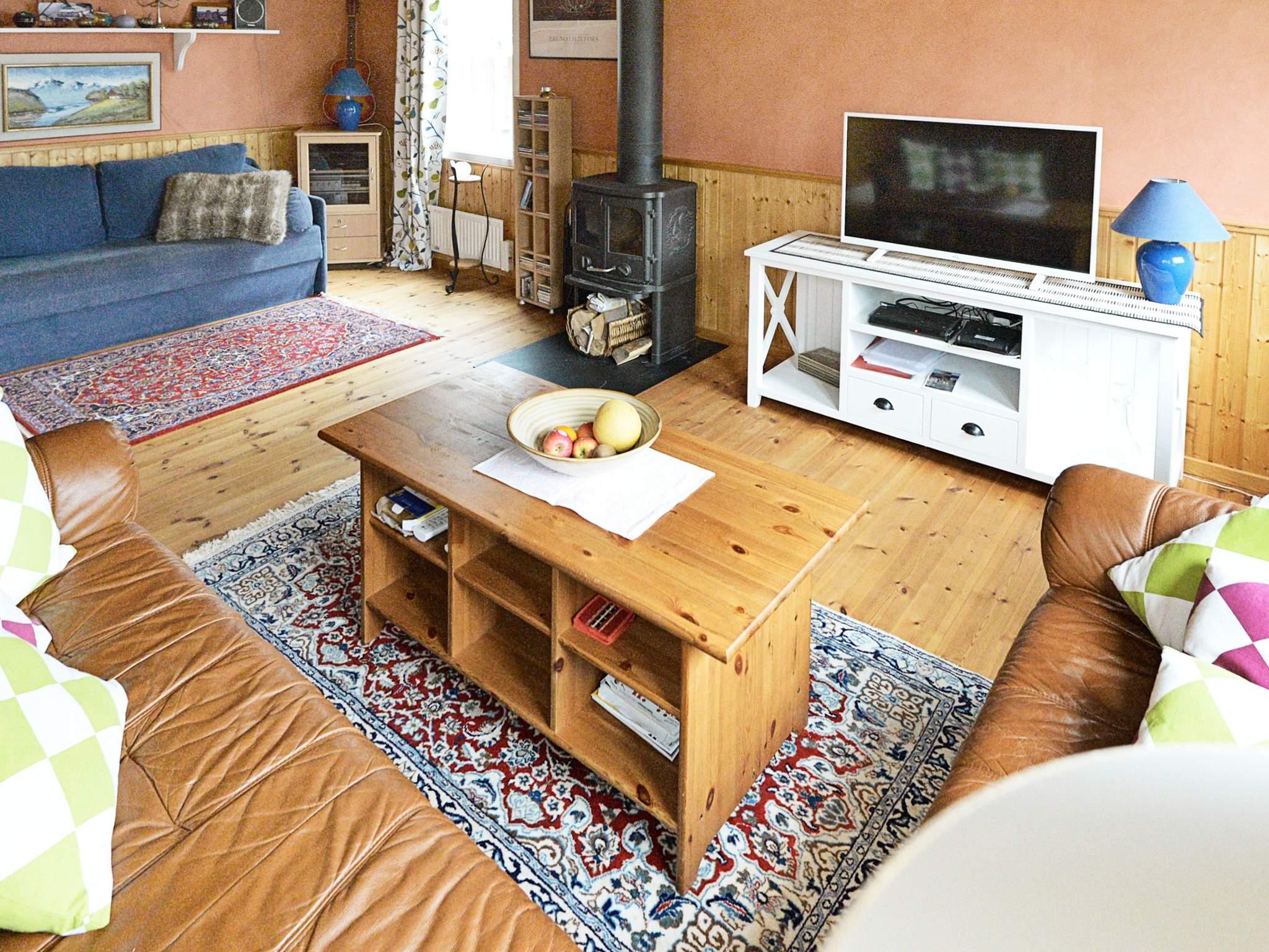 Ferienhaus Alingsås Ferienhaus