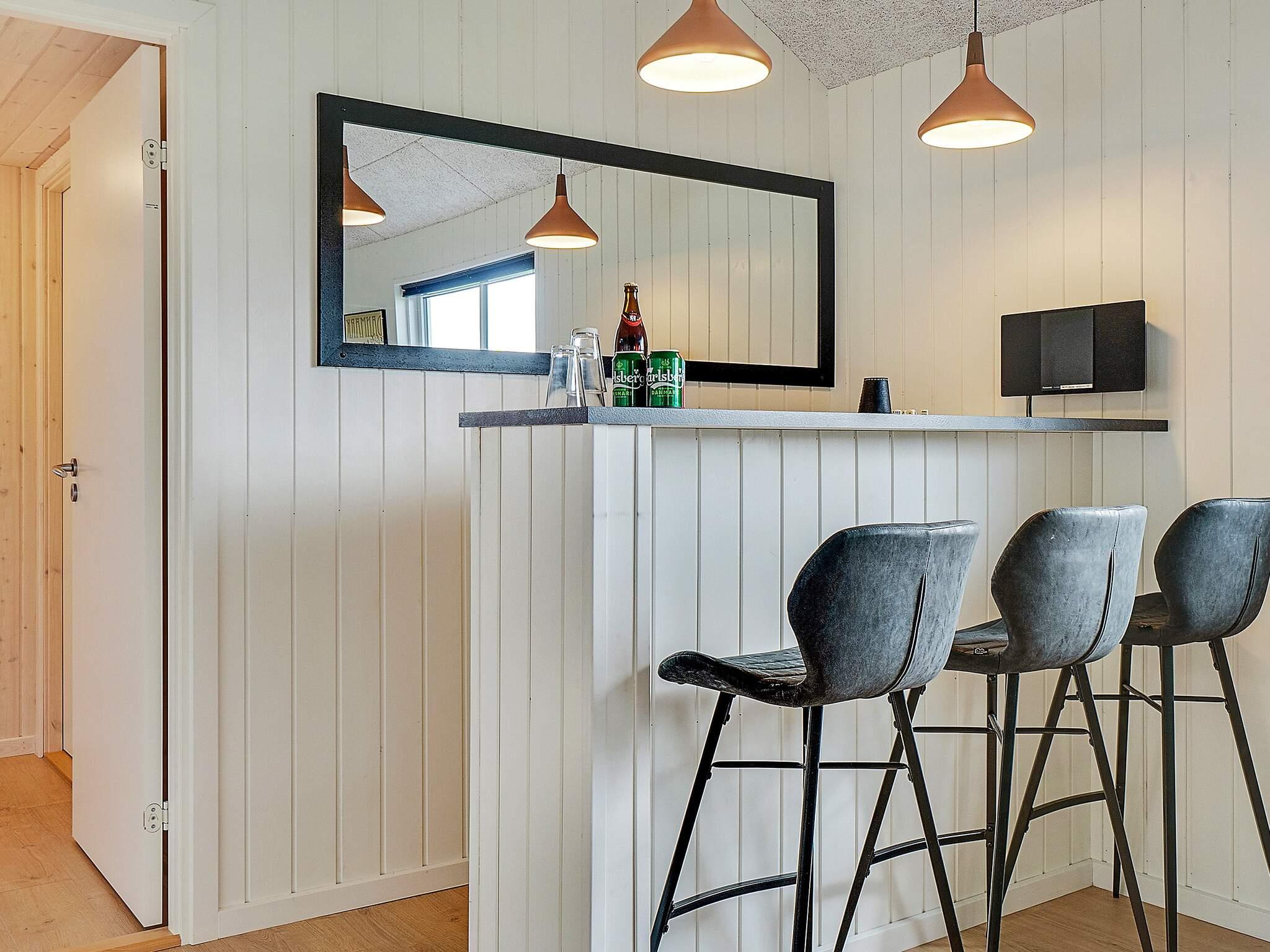 Ferienhaus Houstrup Strand (2561591), Nørre Nebel, , Westjütland, Dänemark, Bild 13