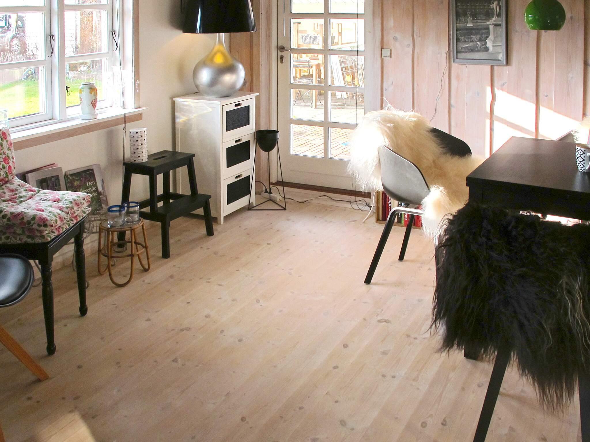 Ferienhaus Ore Strand (2561593), Oreby, , Südseeland, Dänemark, Bild 6