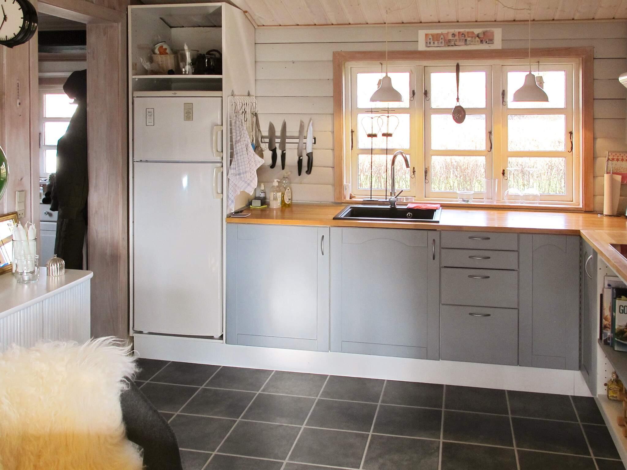 Ferienhaus Ore Strand (2561593), Oreby, , Südseeland, Dänemark, Bild 7