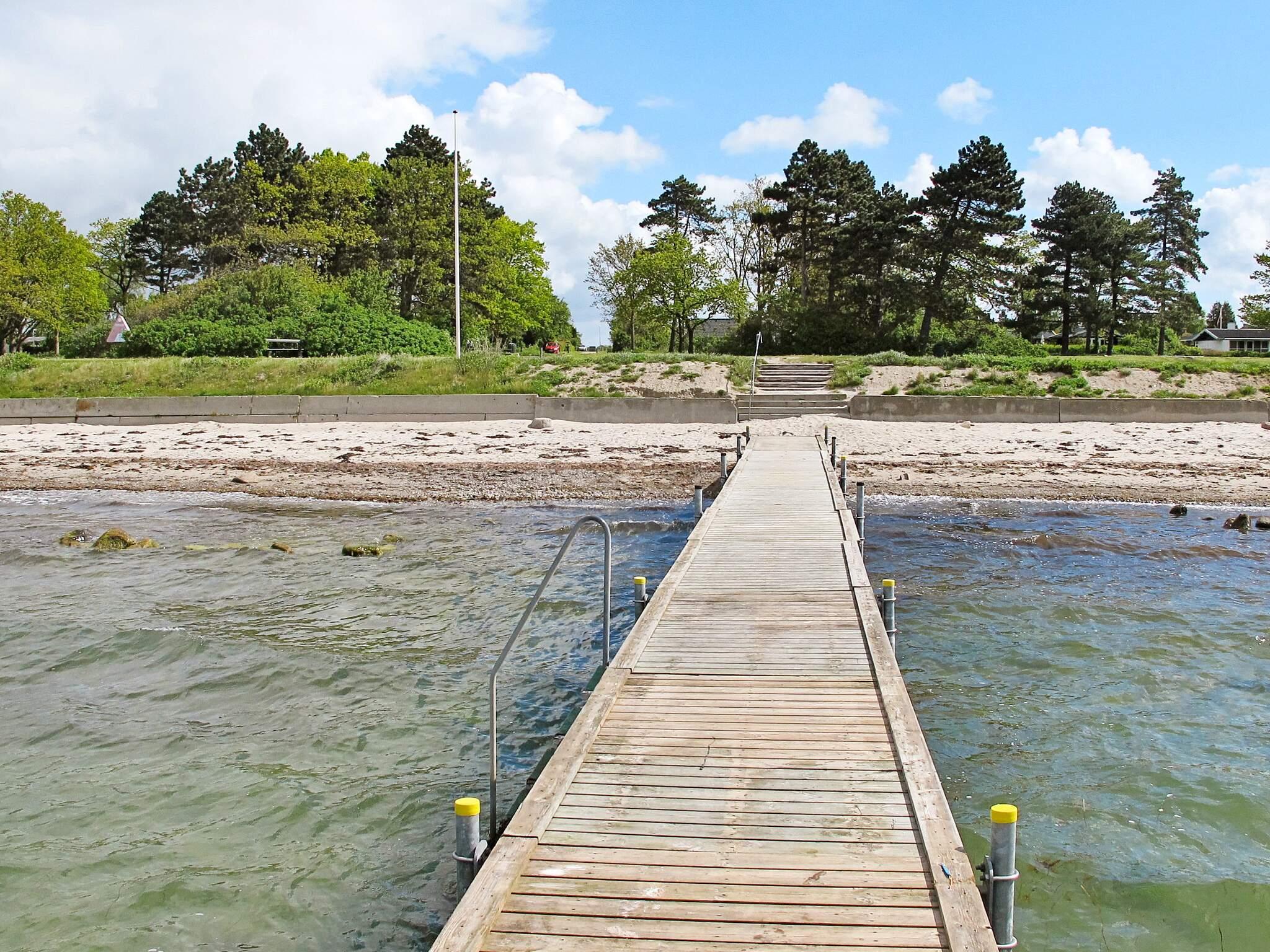 Ferienhaus Ore Strand (2561593), Oreby, , Südseeland, Dänemark, Bild 20