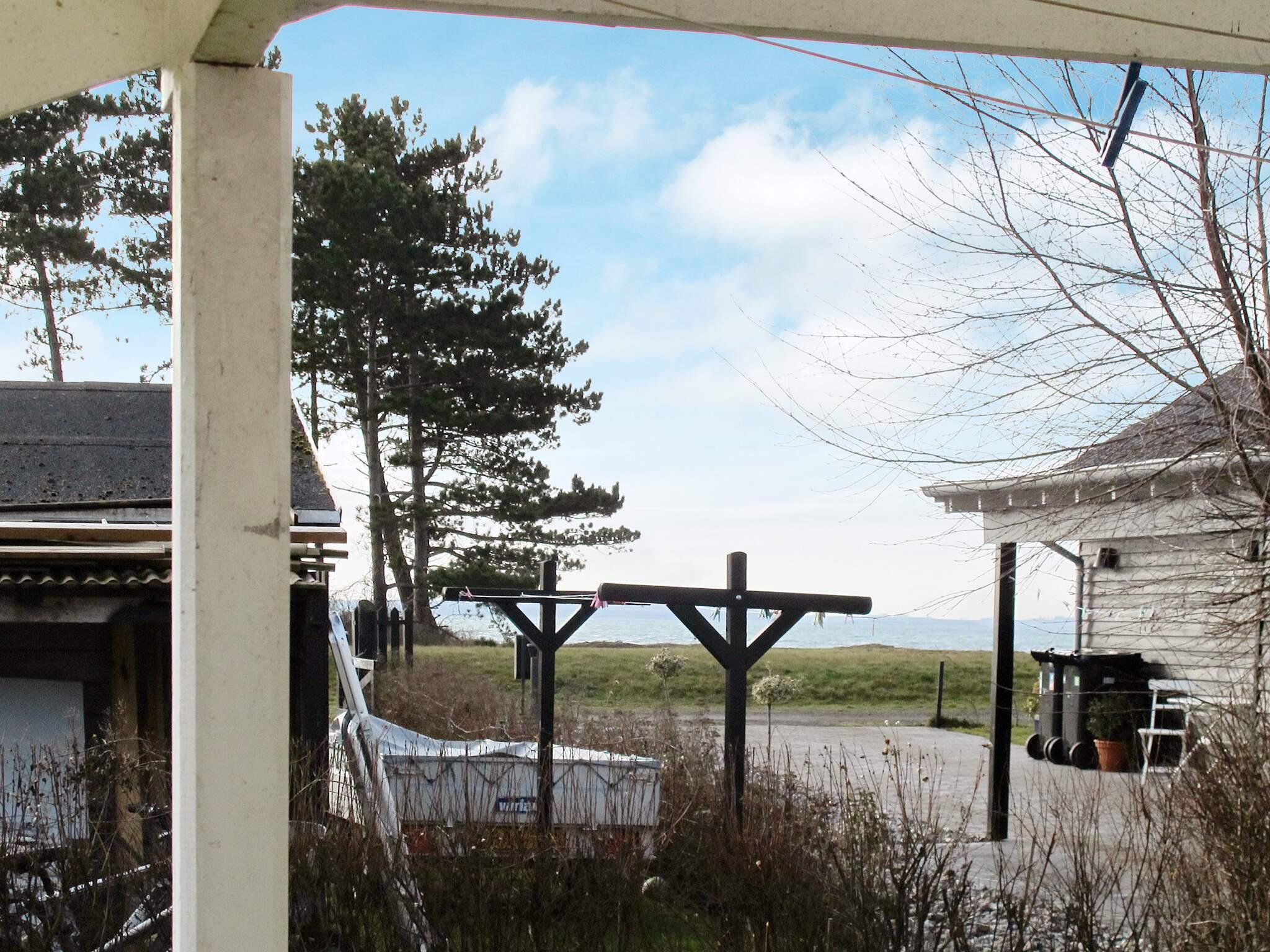 Ferienhaus Ore Strand (2561593), Oreby, , Südseeland, Dänemark, Bild 18