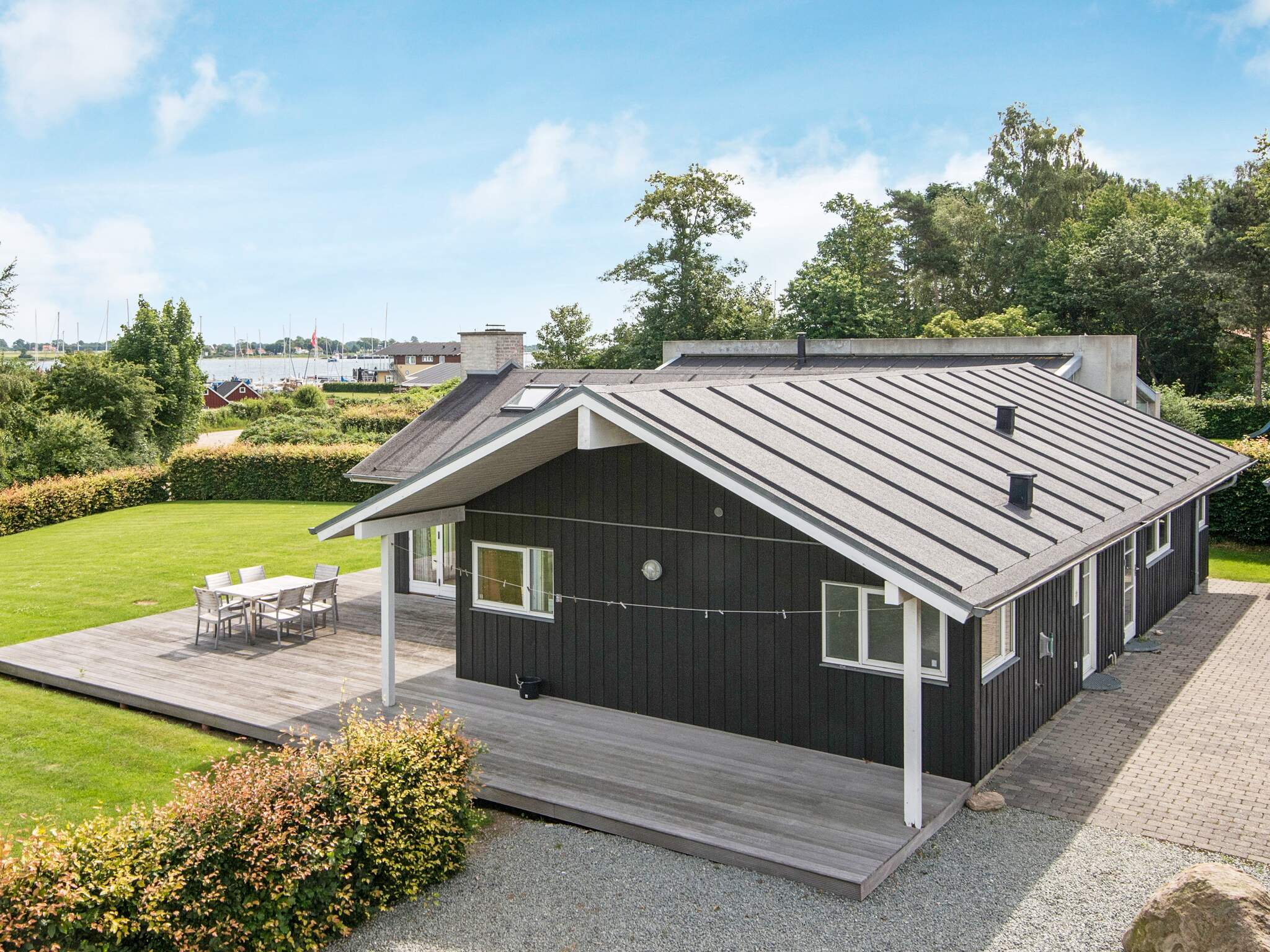 Ferienhaus Snaptun (2561594), Juelsminde, , Dänische Ostsee, Dänemark, Bild 22