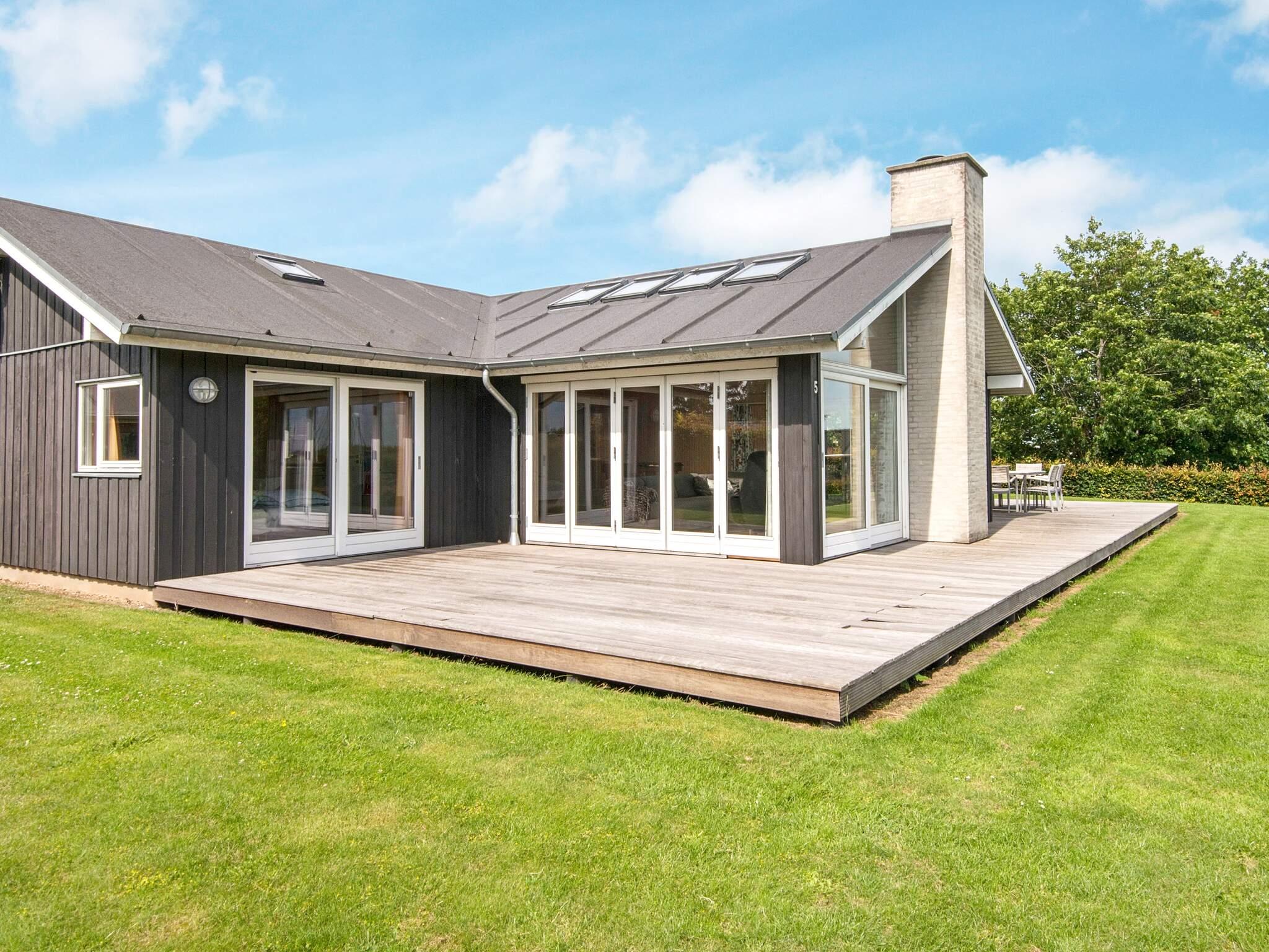 Ferienhaus Snaptun (2561594), Juelsminde, , Dänische Ostsee, Dänemark, Bild 29