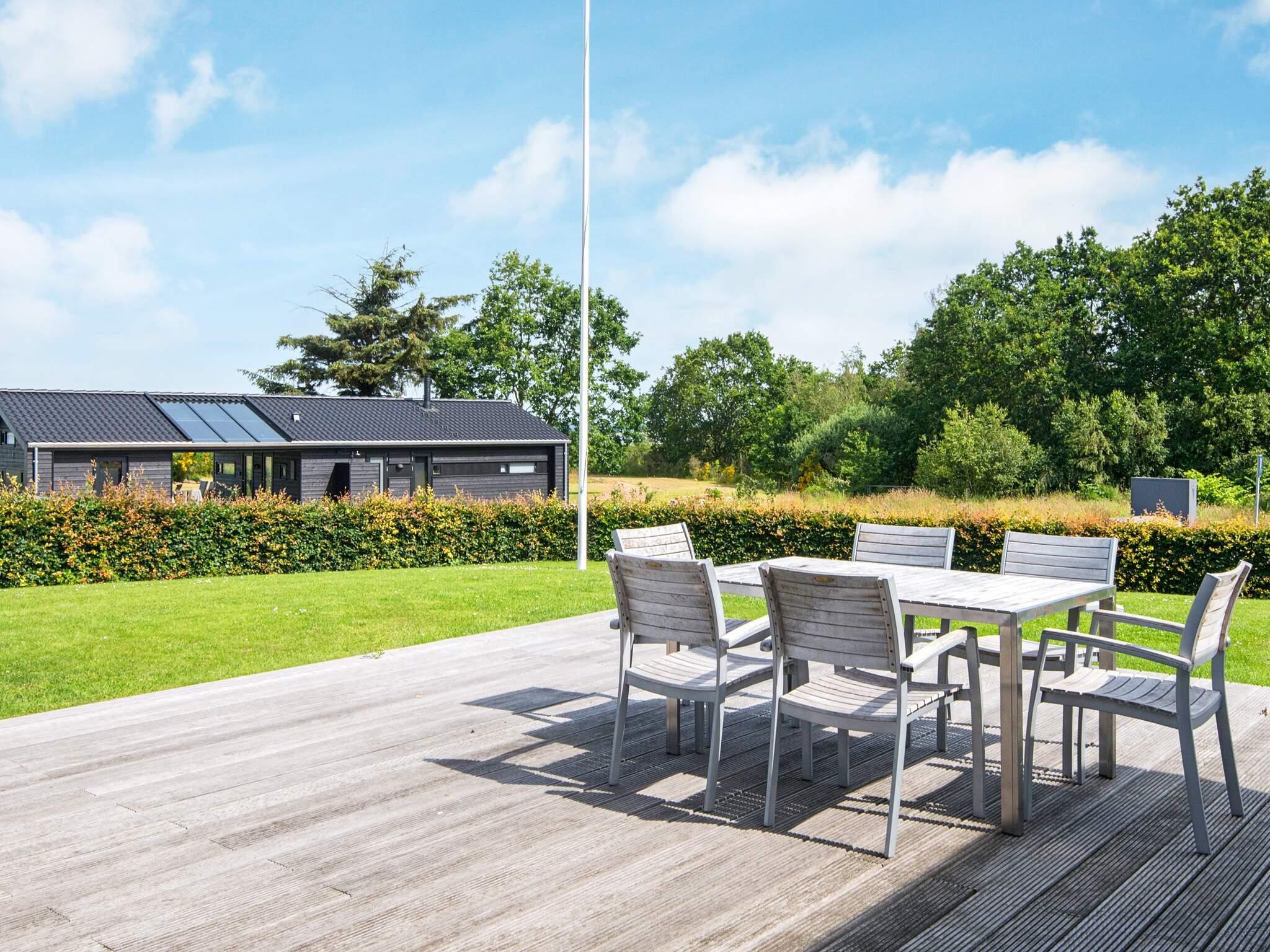Ferienhaus Snaptun (2561594), Juelsminde, , Dänische Ostsee, Dänemark, Bild 33