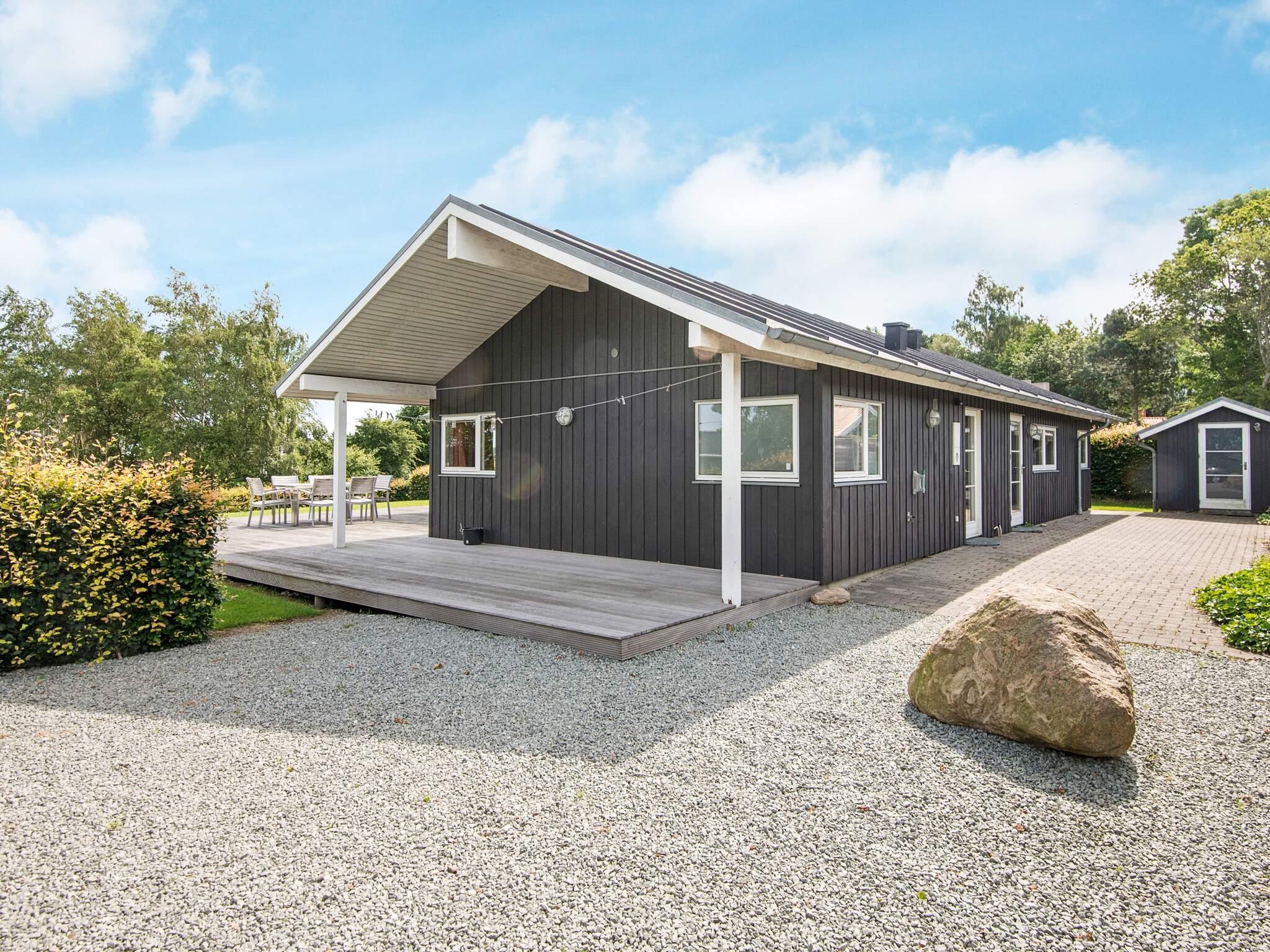 Ferienhaus Snaptun (2561594), Juelsminde, , Dänische Ostsee, Dänemark, Bild 31
