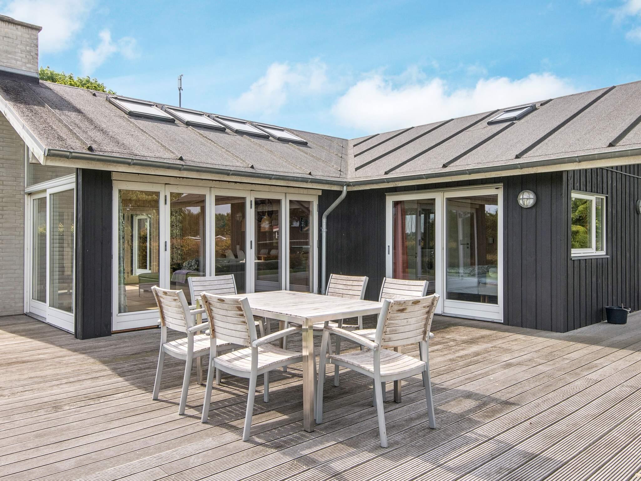 Ferienhaus Snaptun (2561594), Juelsminde, , Dänische Ostsee, Dänemark, Bild 27