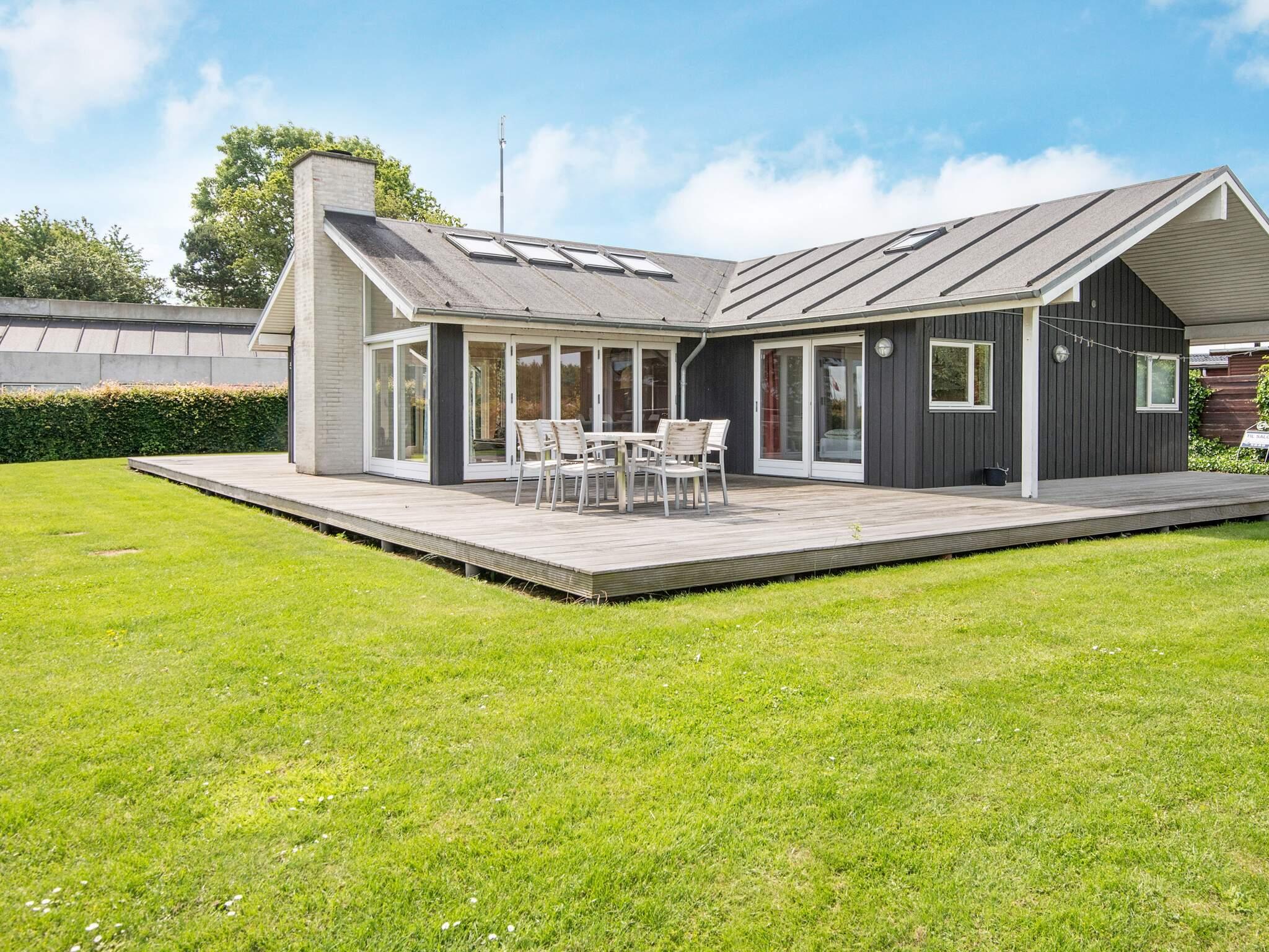 Ferienhaus Snaptun (2561594), Juelsminde, , Dänische Ostsee, Dänemark, Bild 32