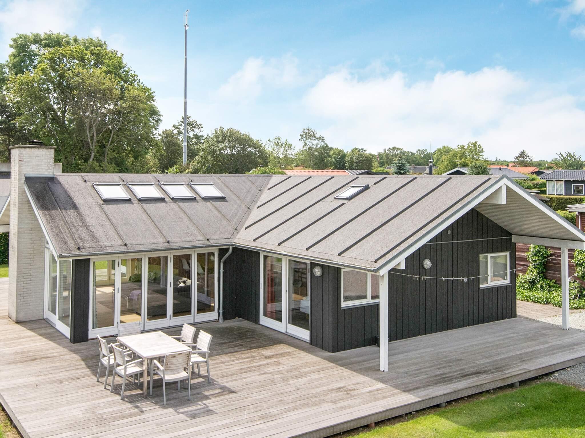 Ferienhaus Snaptun (2561594), Juelsminde, , Dänische Ostsee, Dänemark, Bild 1