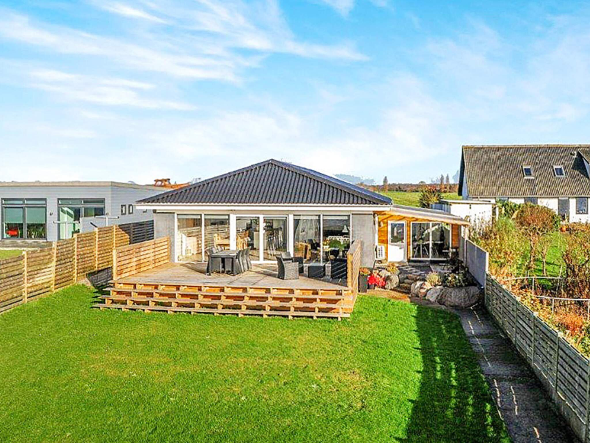 Ferienhaus Marielyst (2561595), Marielyst, , Falster, Dänemark, Bild 22