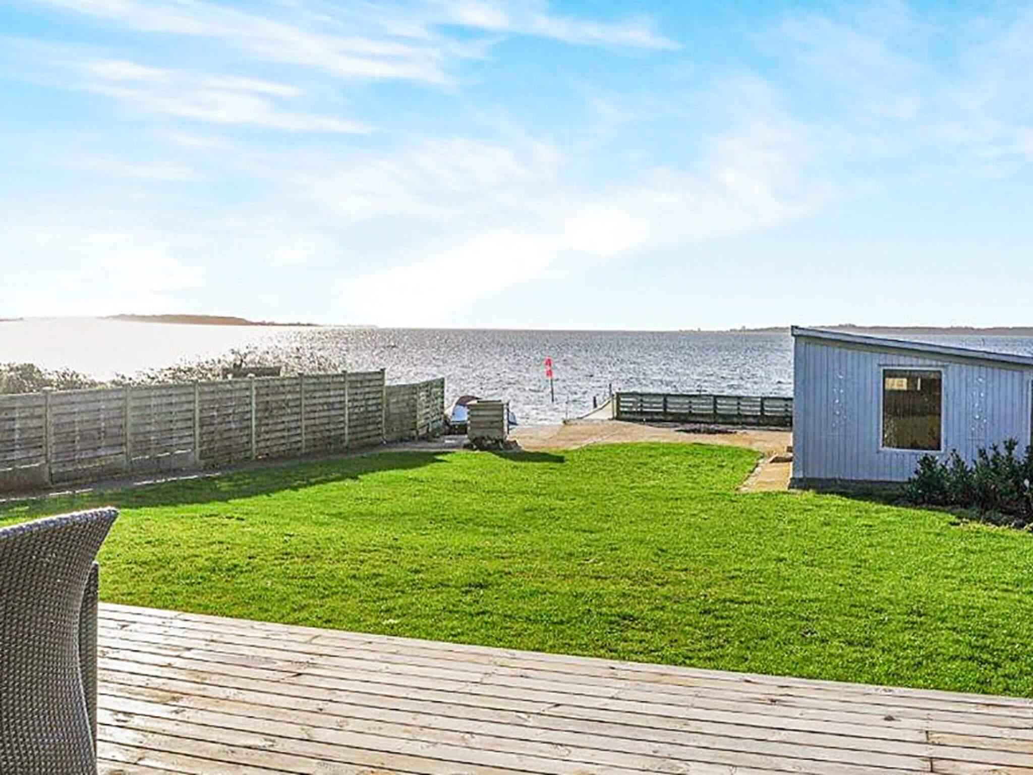 Ferienhaus Marielyst (2561595), Marielyst, , Falster, Dänemark, Bild 37