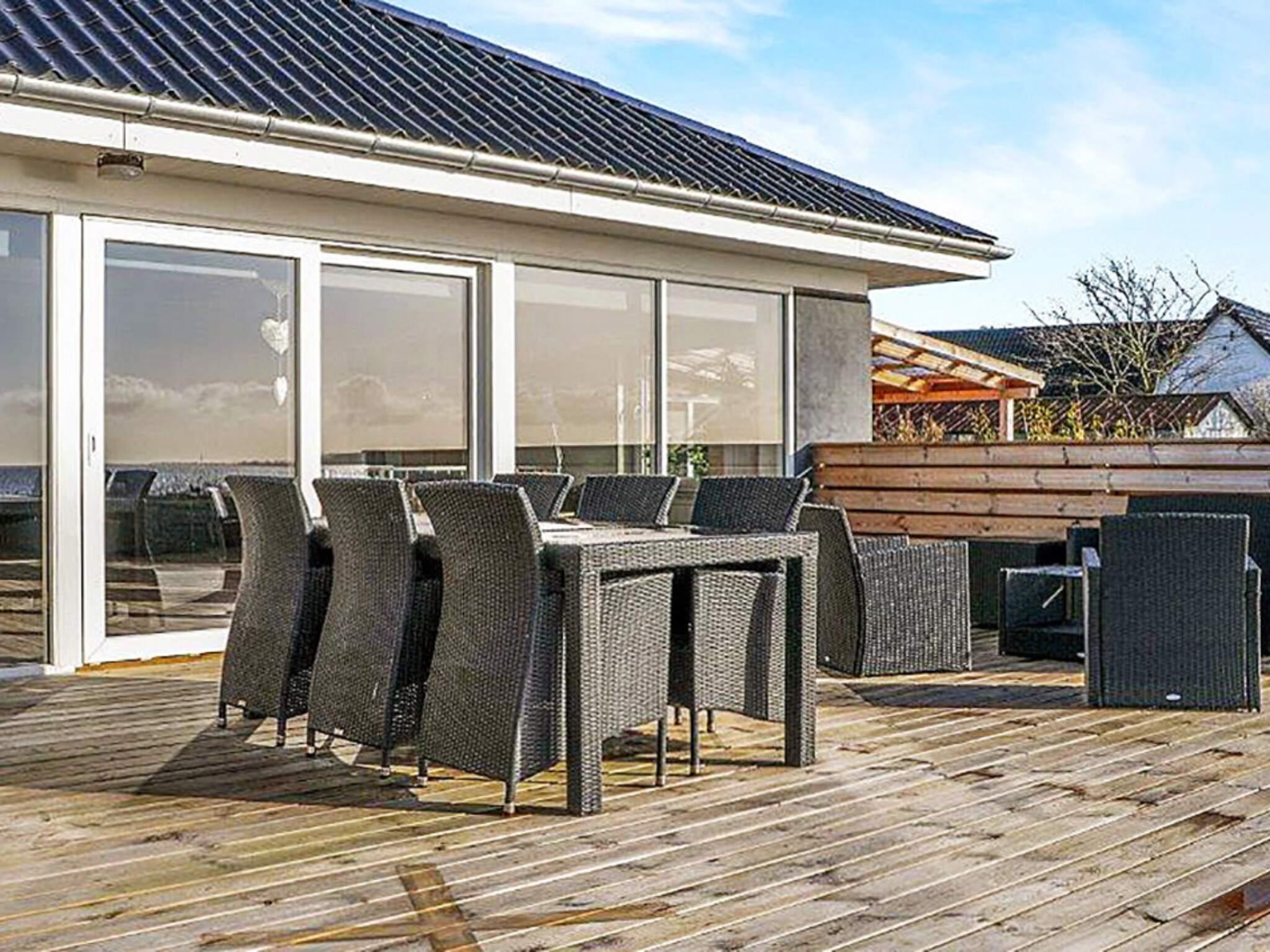 Ferienhaus Marielyst (2561595), Marielyst, , Falster, Dänemark, Bild 25