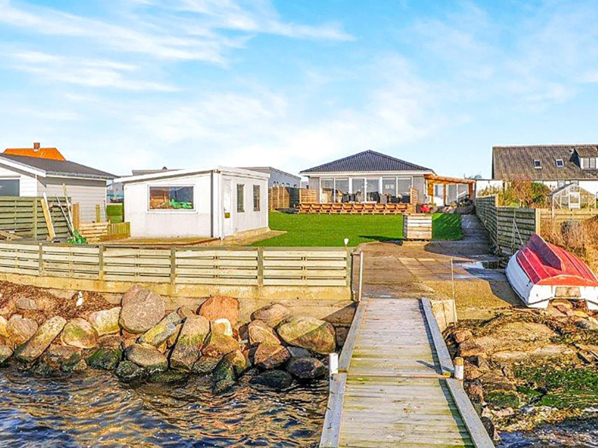 Ferienhaus Marielyst (2561595), Marielyst, , Falster, Dänemark, Bild 20