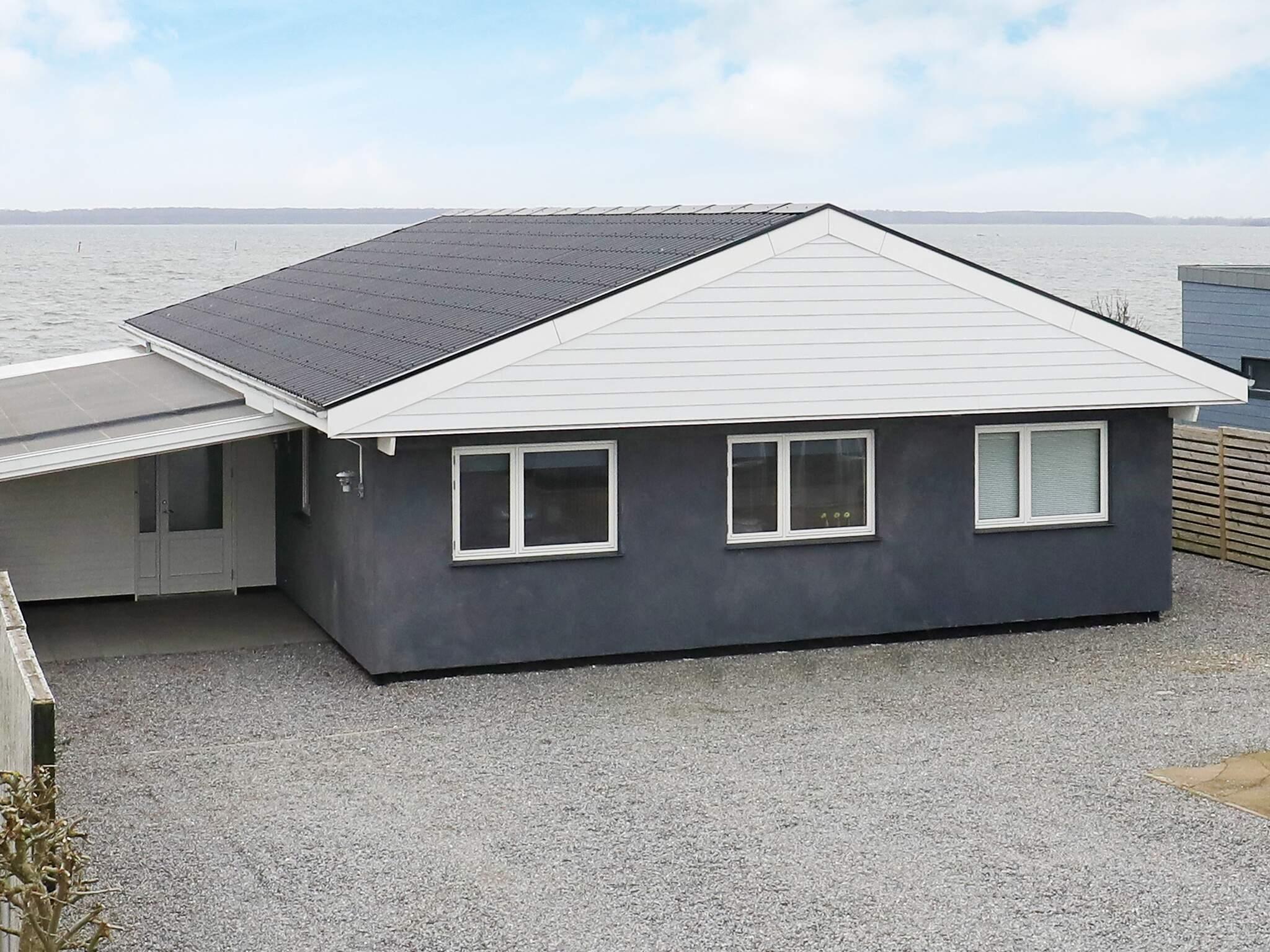 Ferienhaus Marielyst (2561595), Marielyst, , Falster, Dänemark, Bild 1