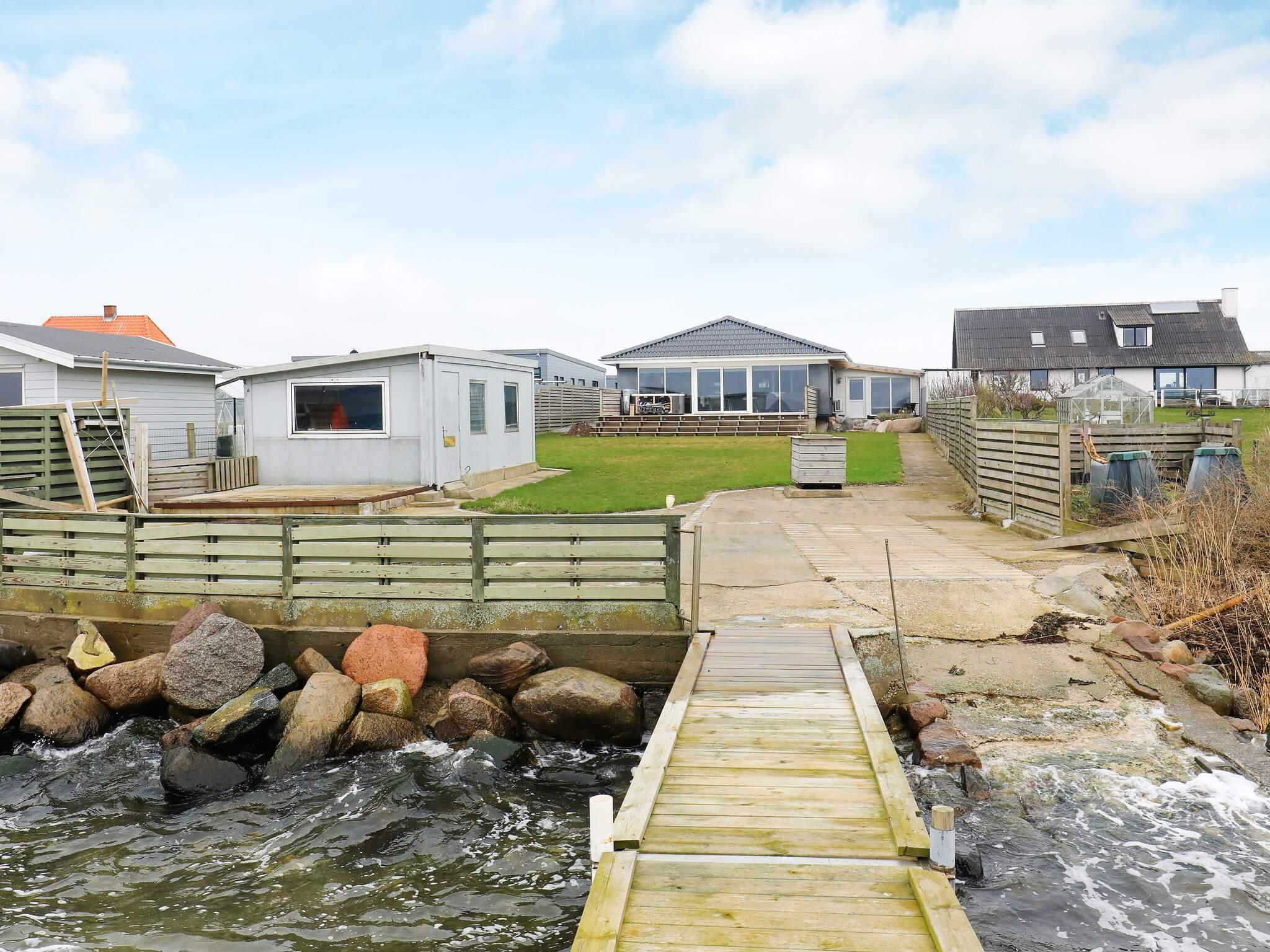 Ferienhaus Marielyst (2561595), Marielyst, , Falster, Dänemark, Bild 35