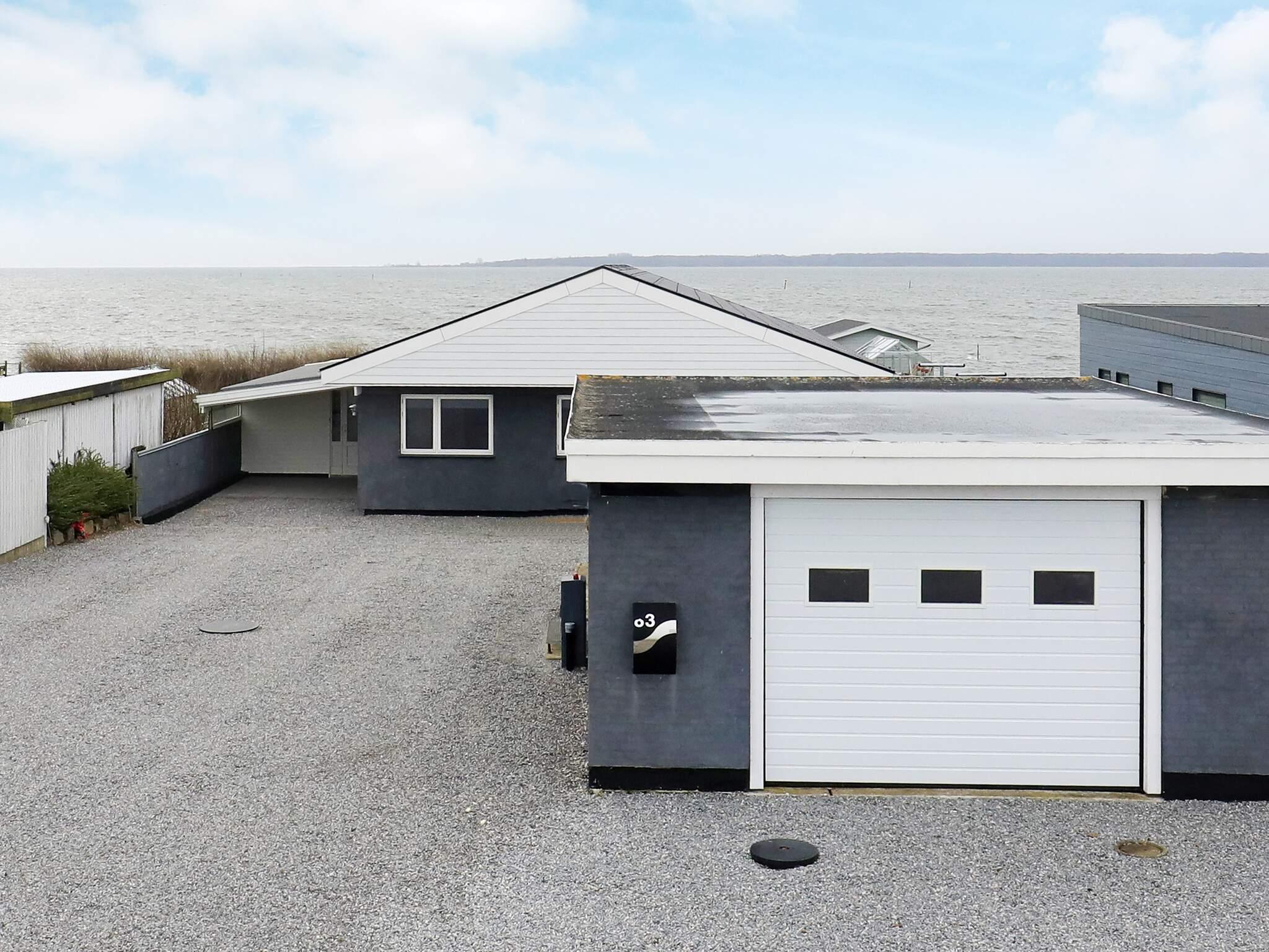 Ferienhaus Marielyst (2561595), Marielyst, , Falster, Dänemark, Bild 28