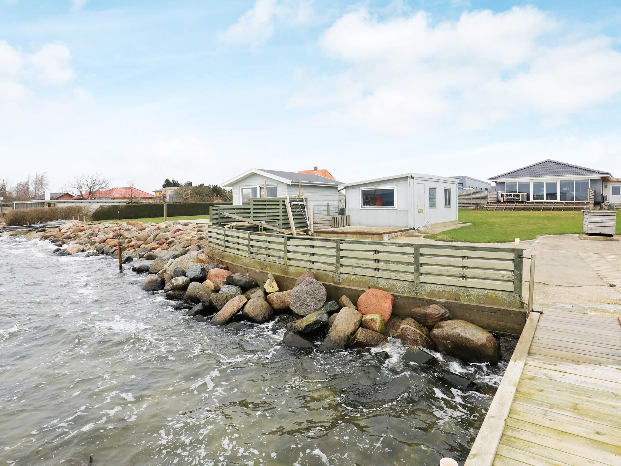 Ferienhaus Marielyst (2561595), Marielyst, , Falster, Dänemark, Bild 23