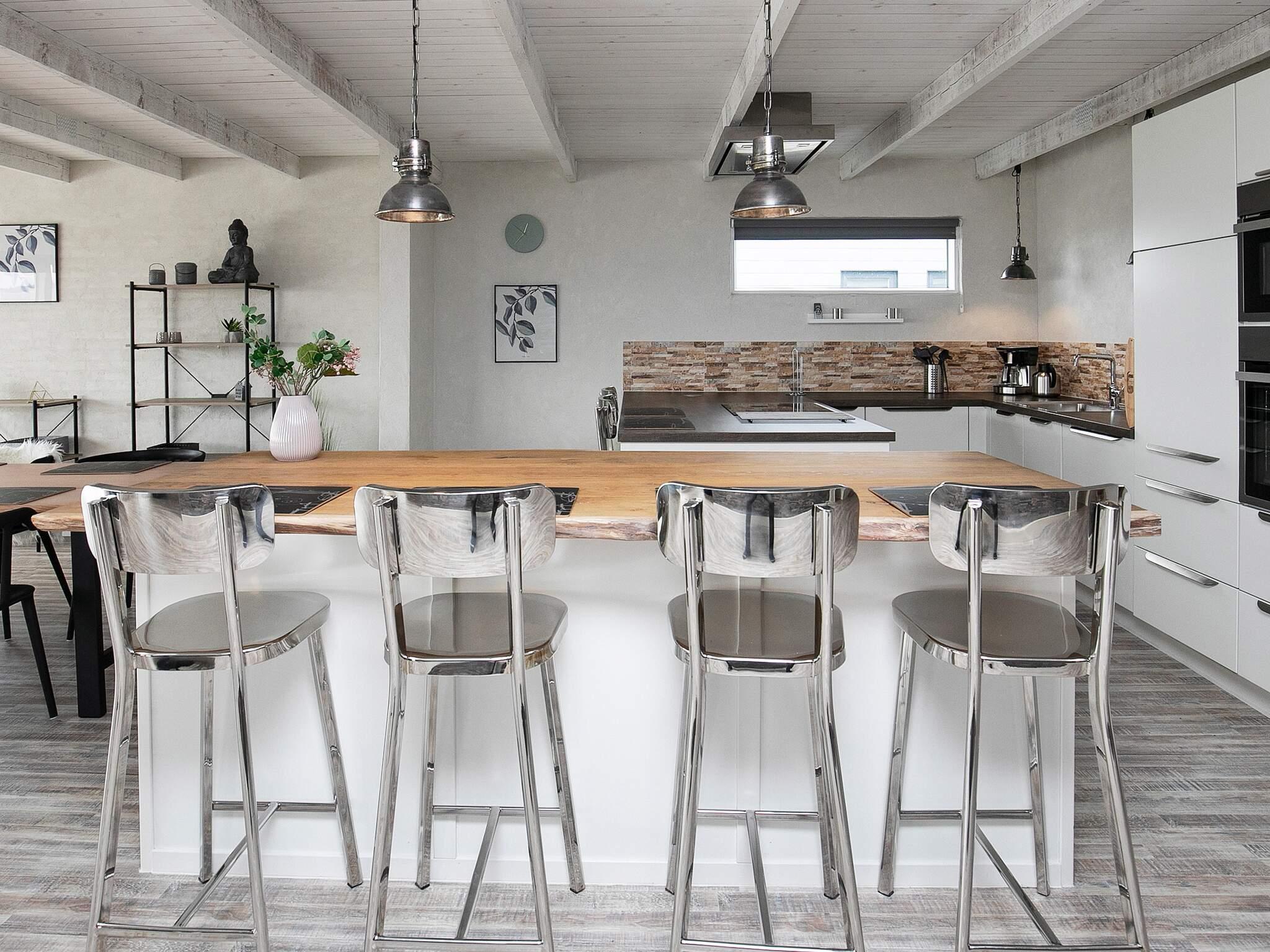 Ferienhaus Marielyst (2561595), Marielyst, , Falster, Dänemark, Bild 17