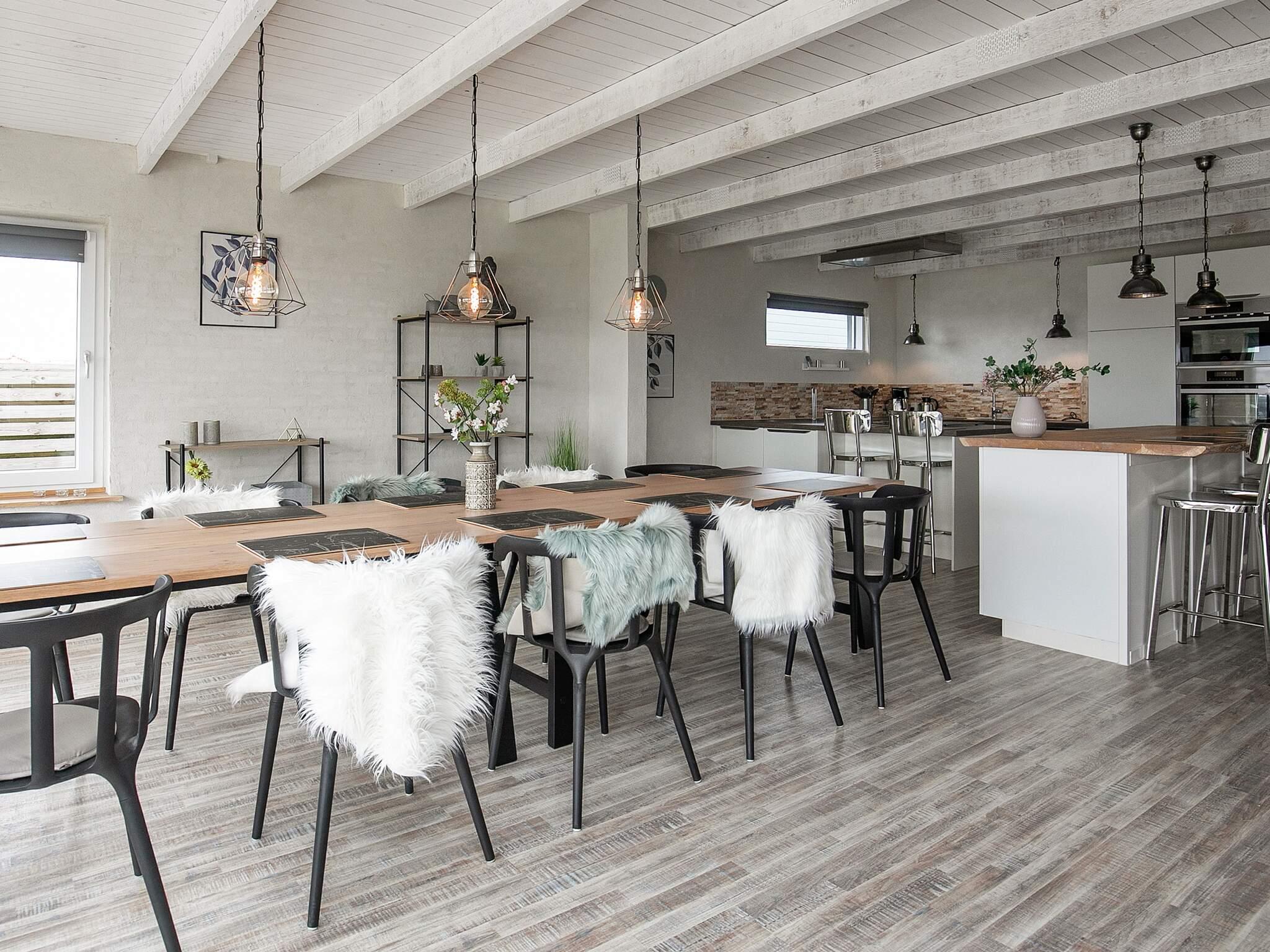 Ferienhaus Marielyst (2561595), Marielyst, , Falster, Dänemark, Bild 14
