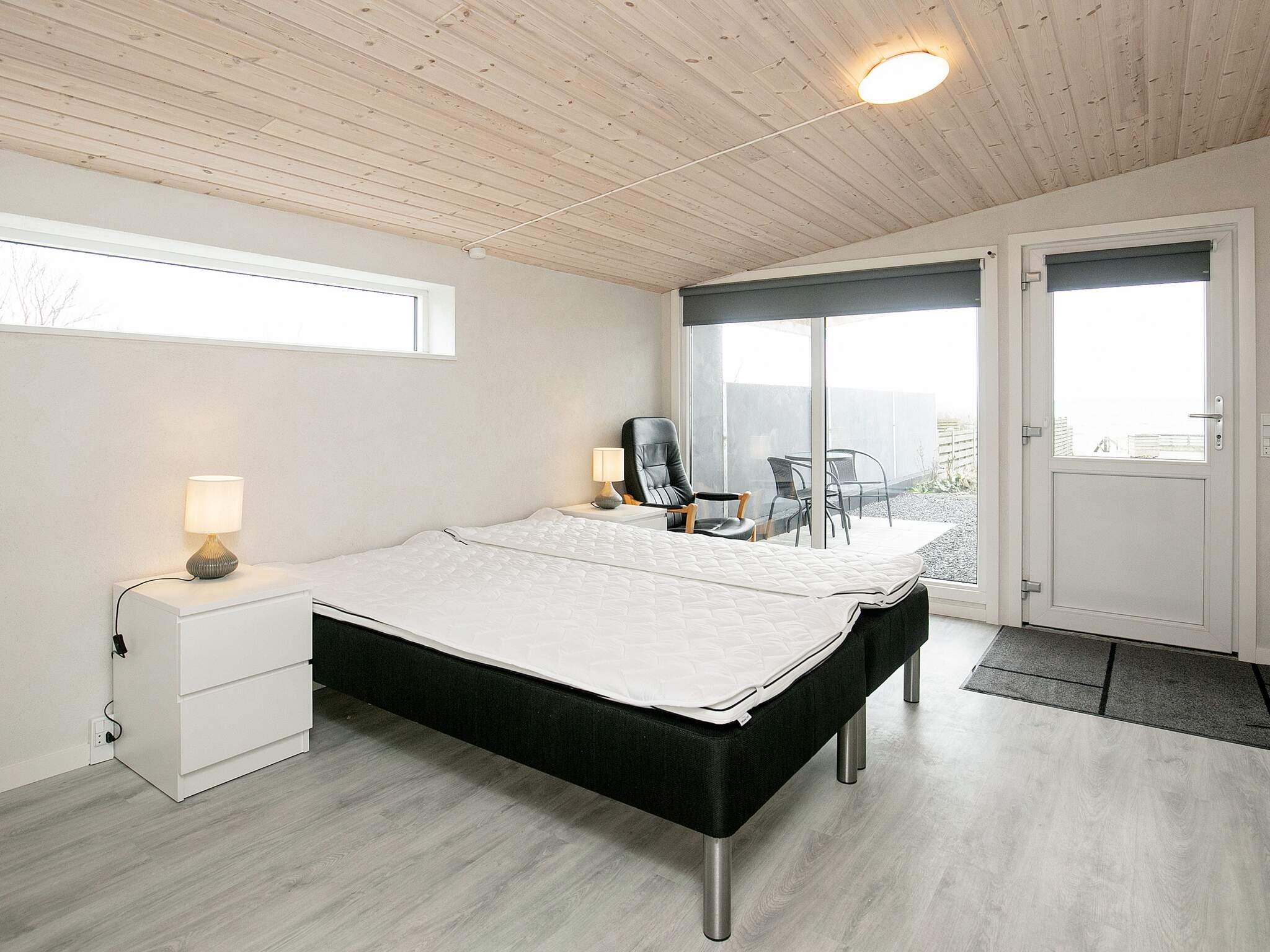 Ferienhaus Marielyst (2561595), Marielyst, , Falster, Dänemark, Bild 13