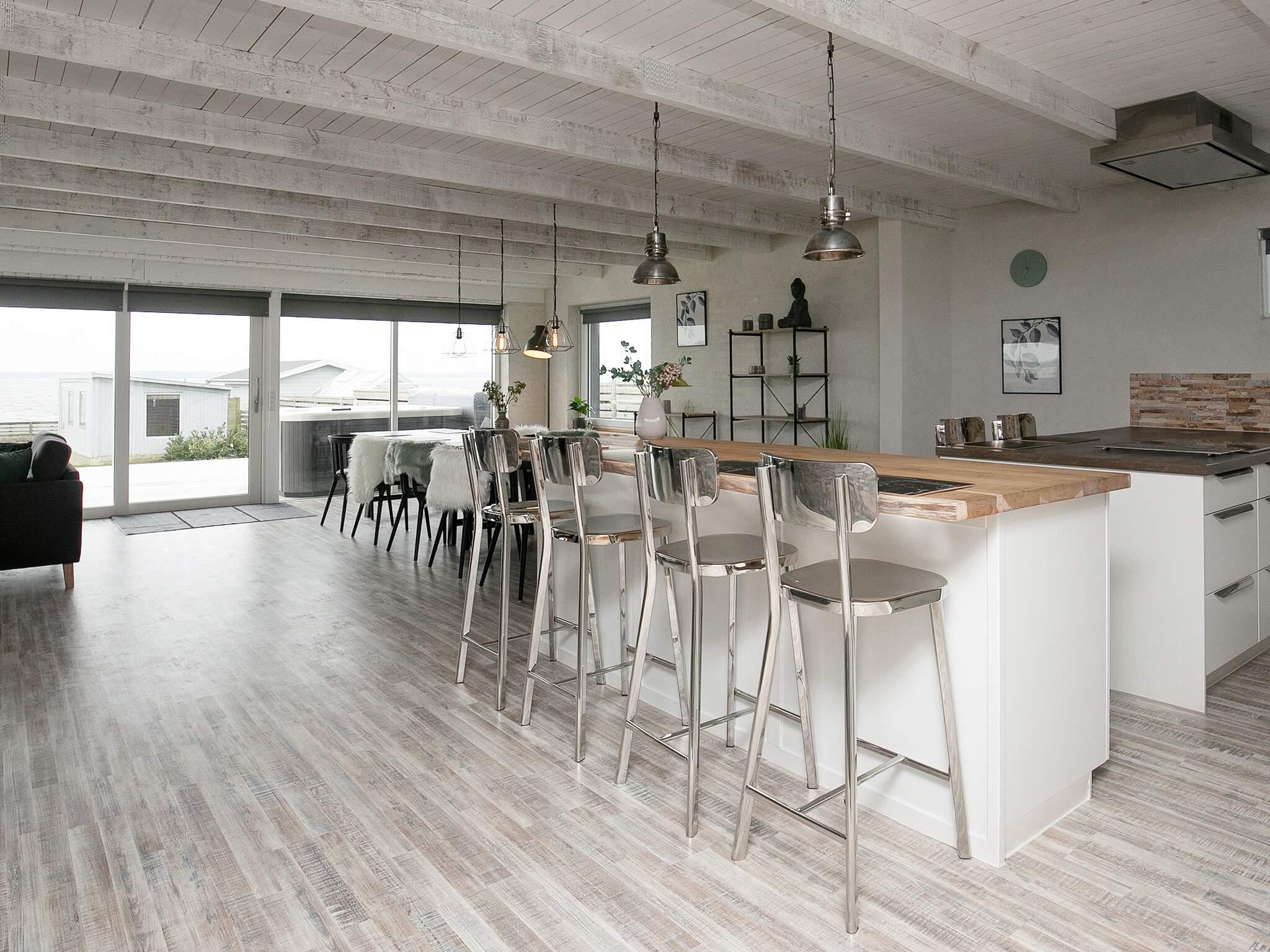 Ferienhaus Marielyst (2561595), Marielyst, , Falster, Dänemark, Bild 12
