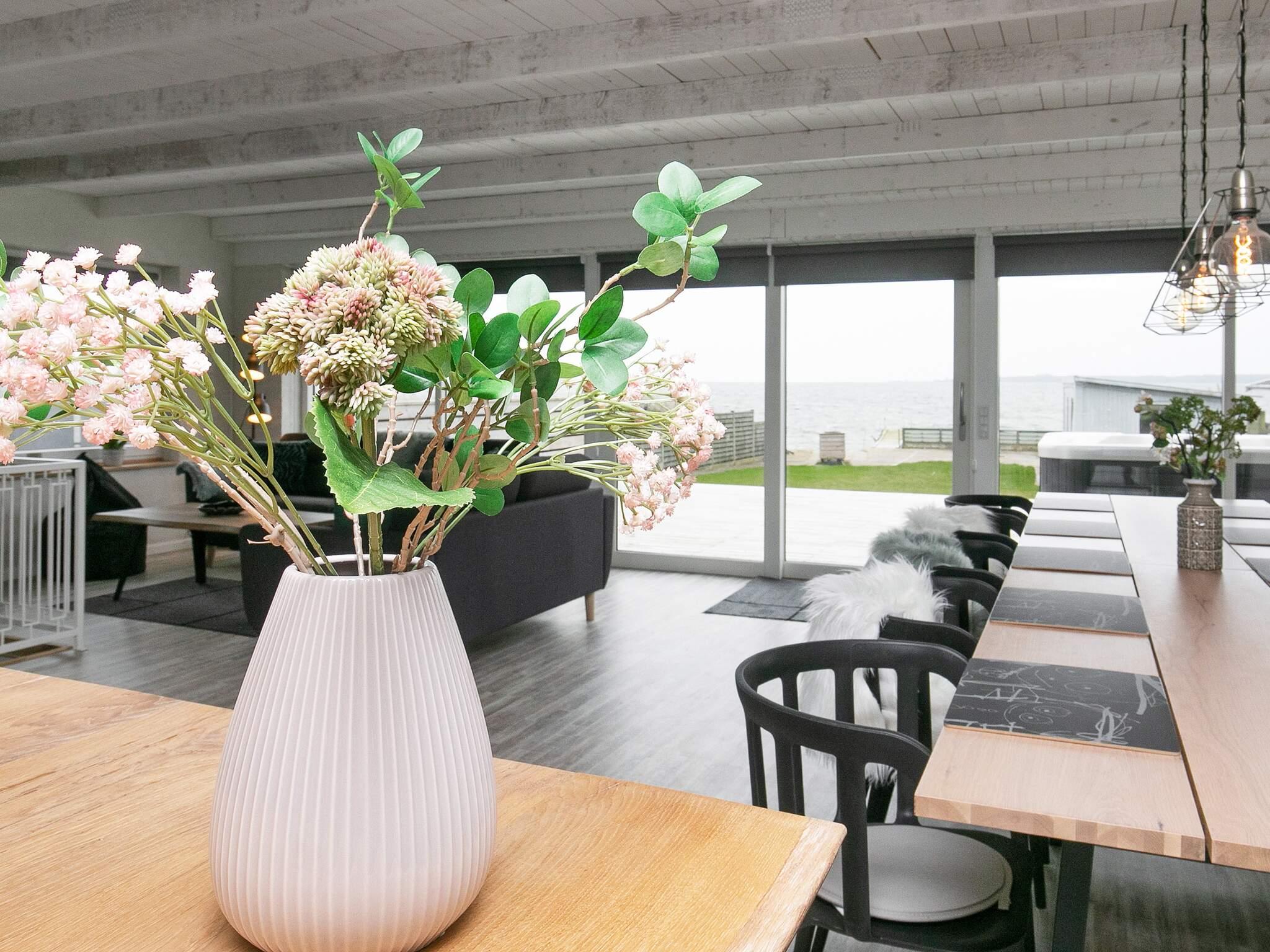 Ferienhaus Marielyst (2561595), Marielyst, , Falster, Dänemark, Bild 9