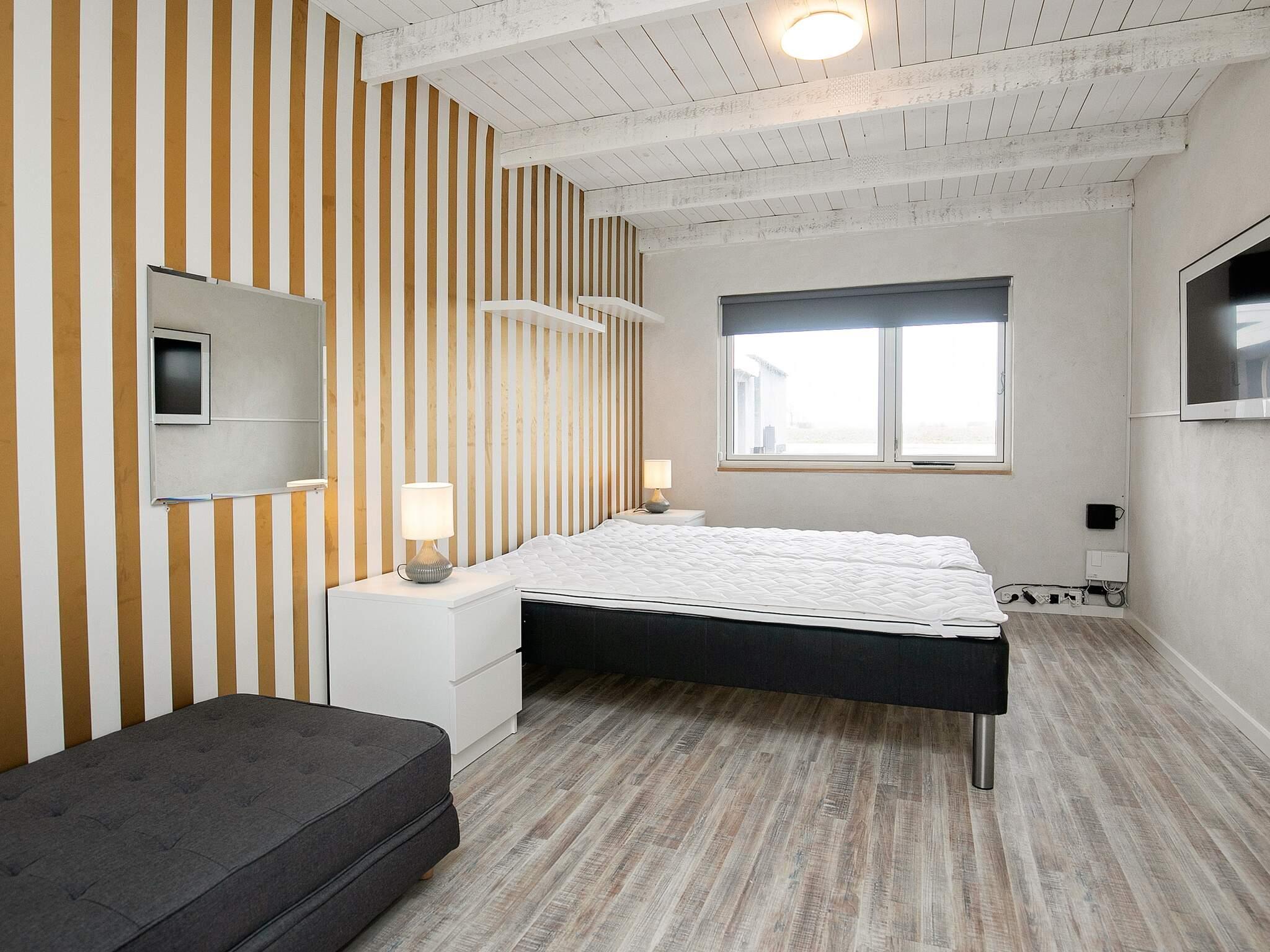 Ferienhaus Marielyst (2561595), Marielyst, , Falster, Dänemark, Bild 8