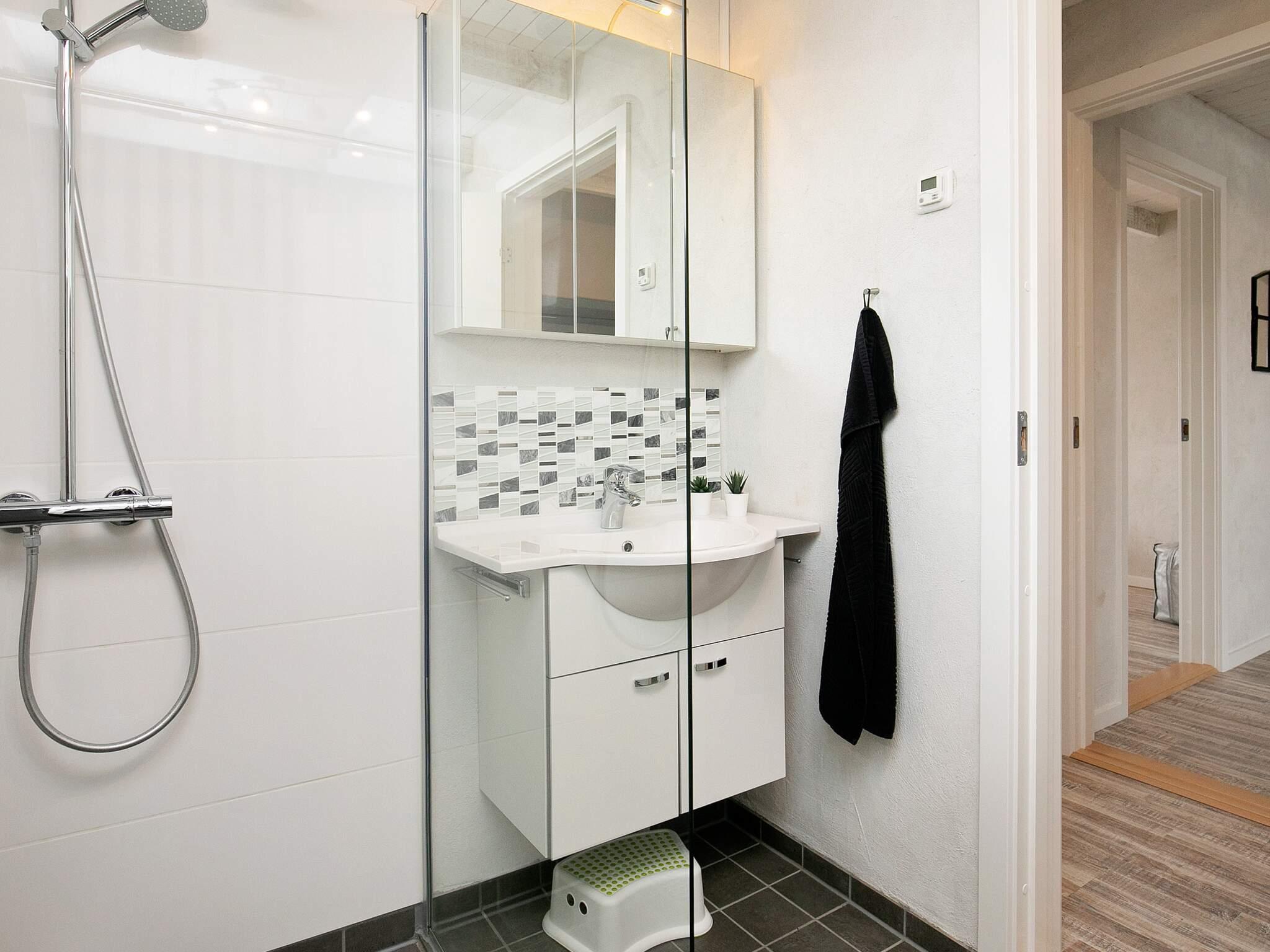 Ferienhaus Marielyst (2561595), Marielyst, , Falster, Dänemark, Bild 4